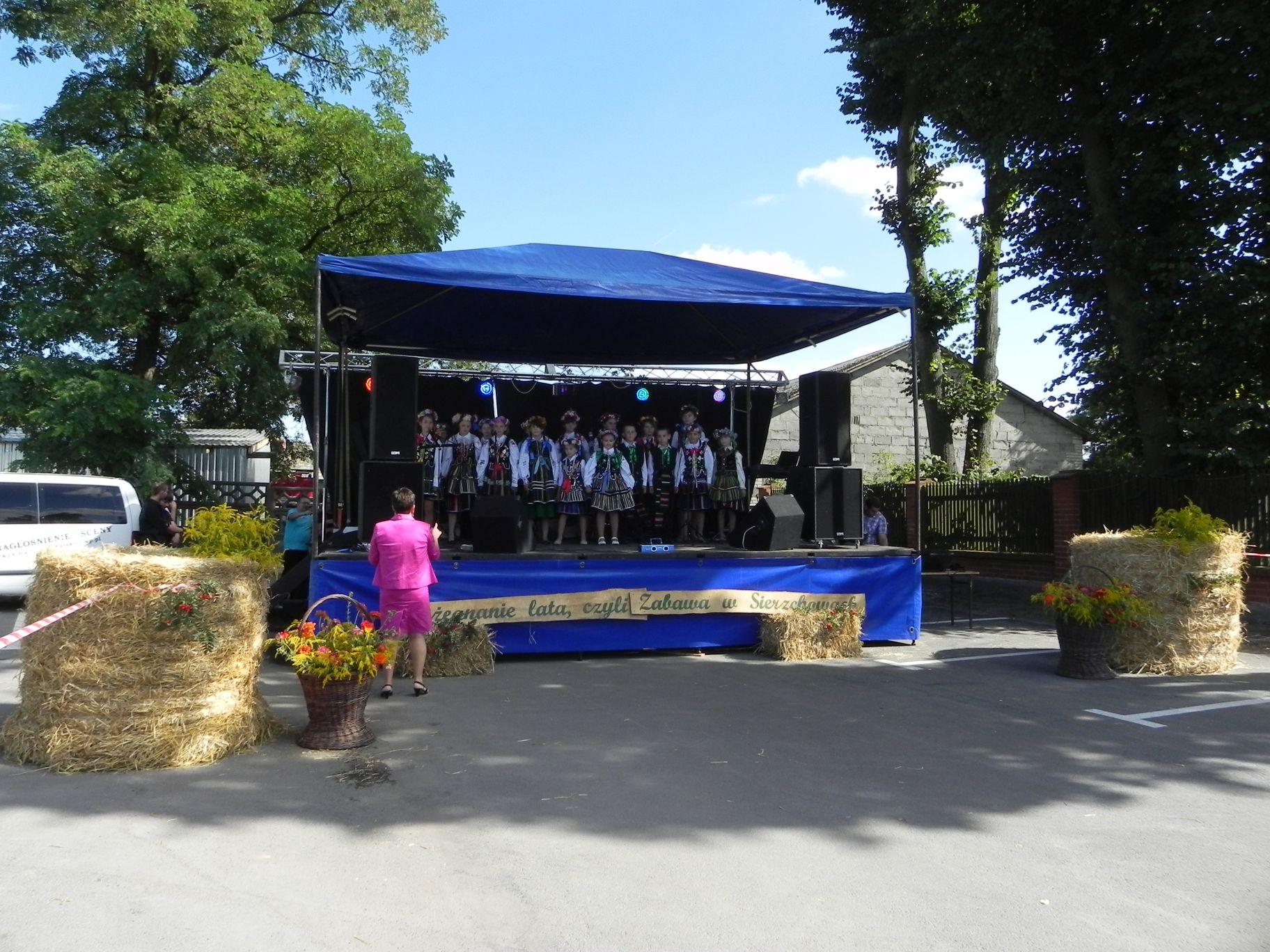 2012-09-09 Sierzchowy - dożynki (125)