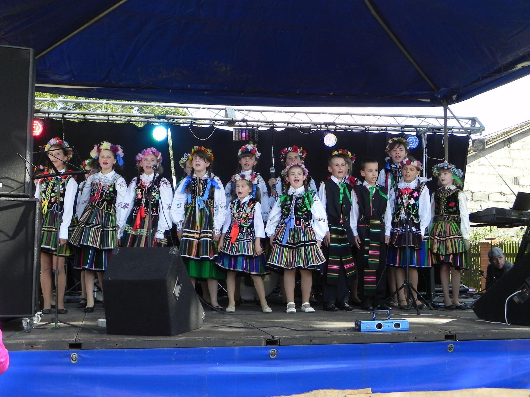 2012-09-09 Sierzchowy - dożynki (126)
