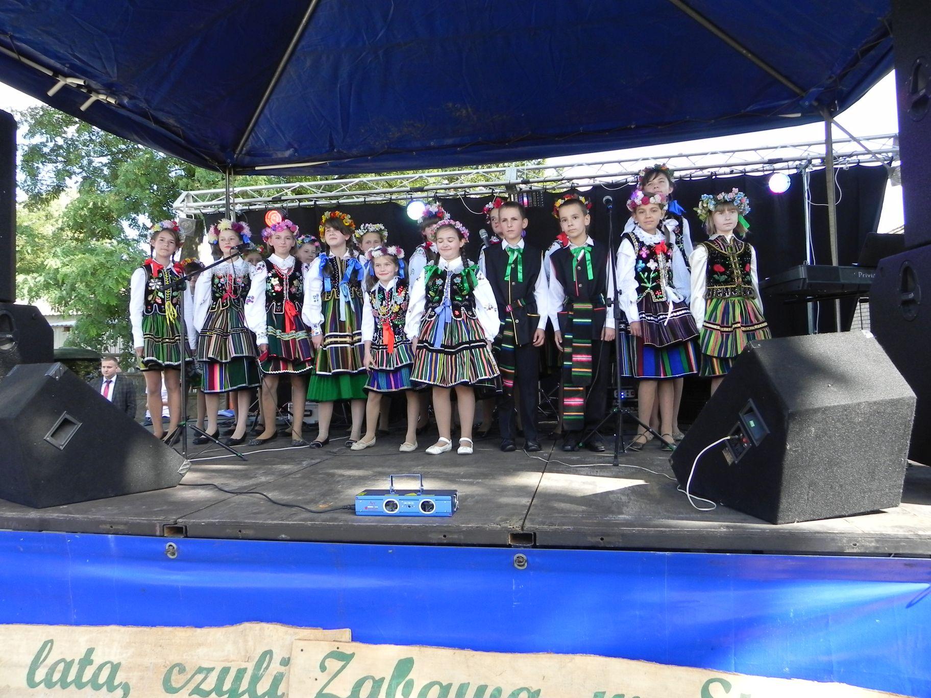 2012-09-09 Sierzchowy - dożynki (127)