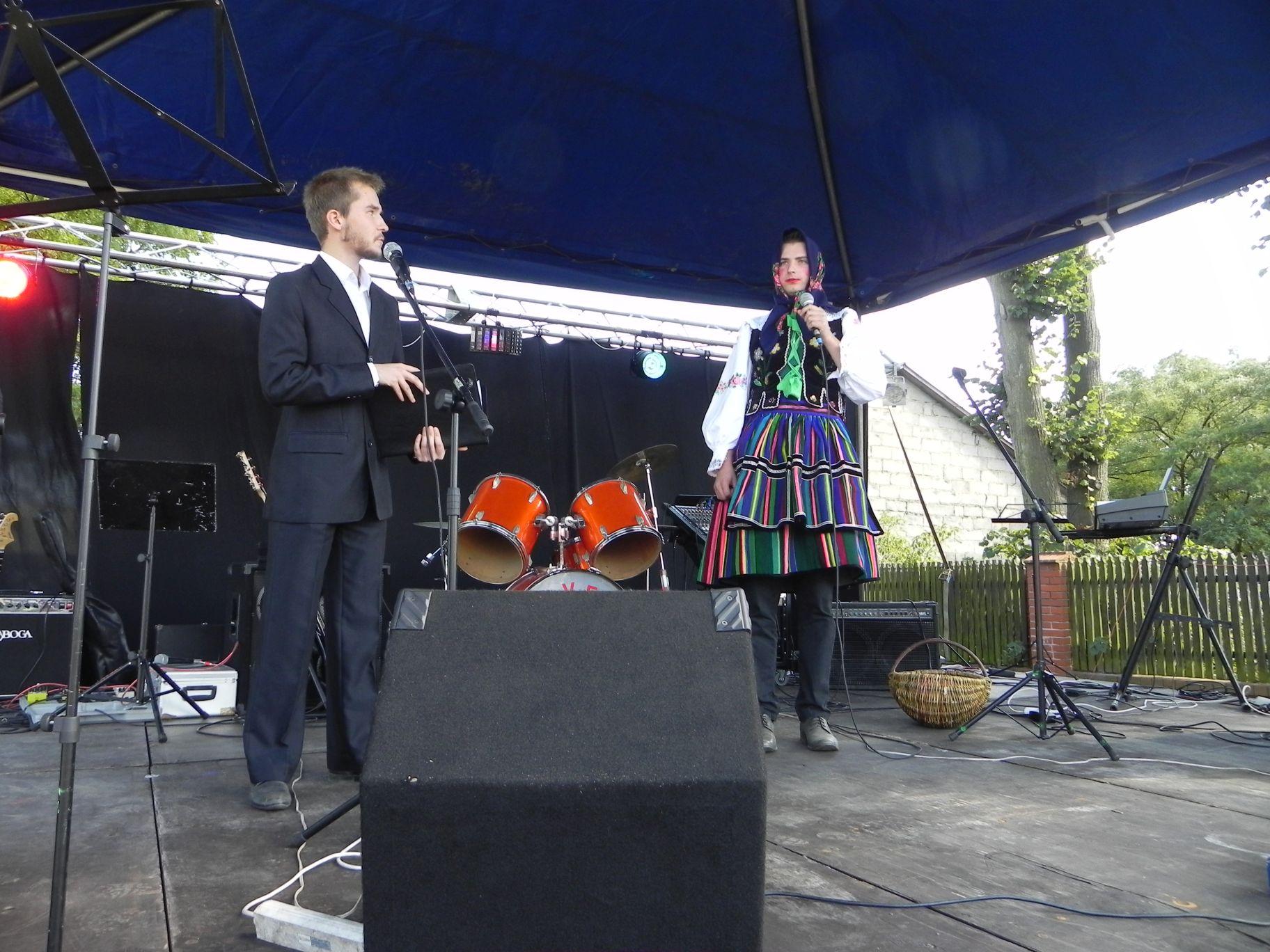 2012-09-09 Sierzchowy - dożynki (128)