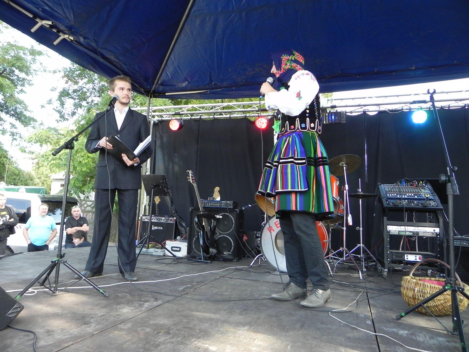 2012-09-09 Sierzchowy - dożynki (129)