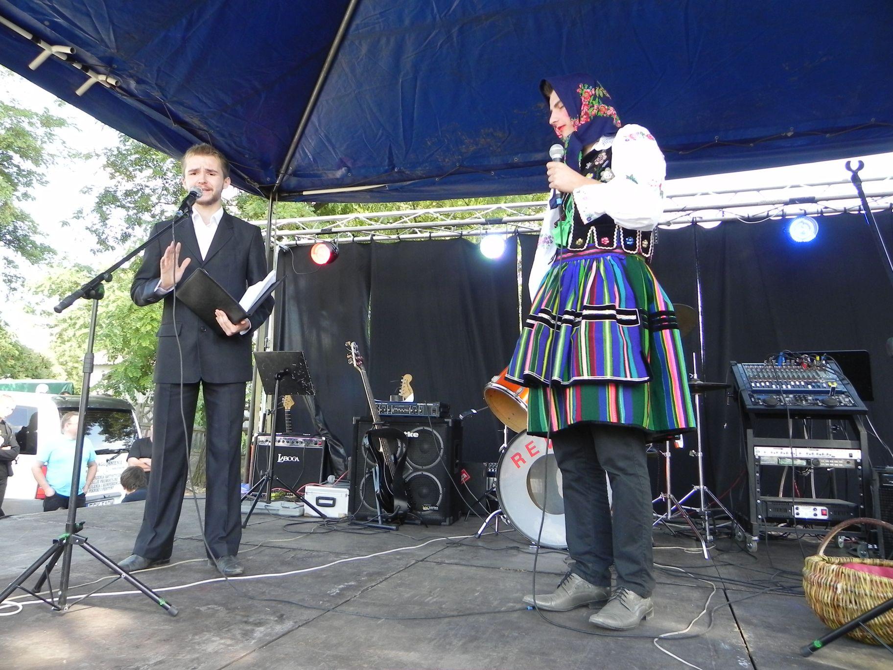 2012-09-09 Sierzchowy - dożynki (131)