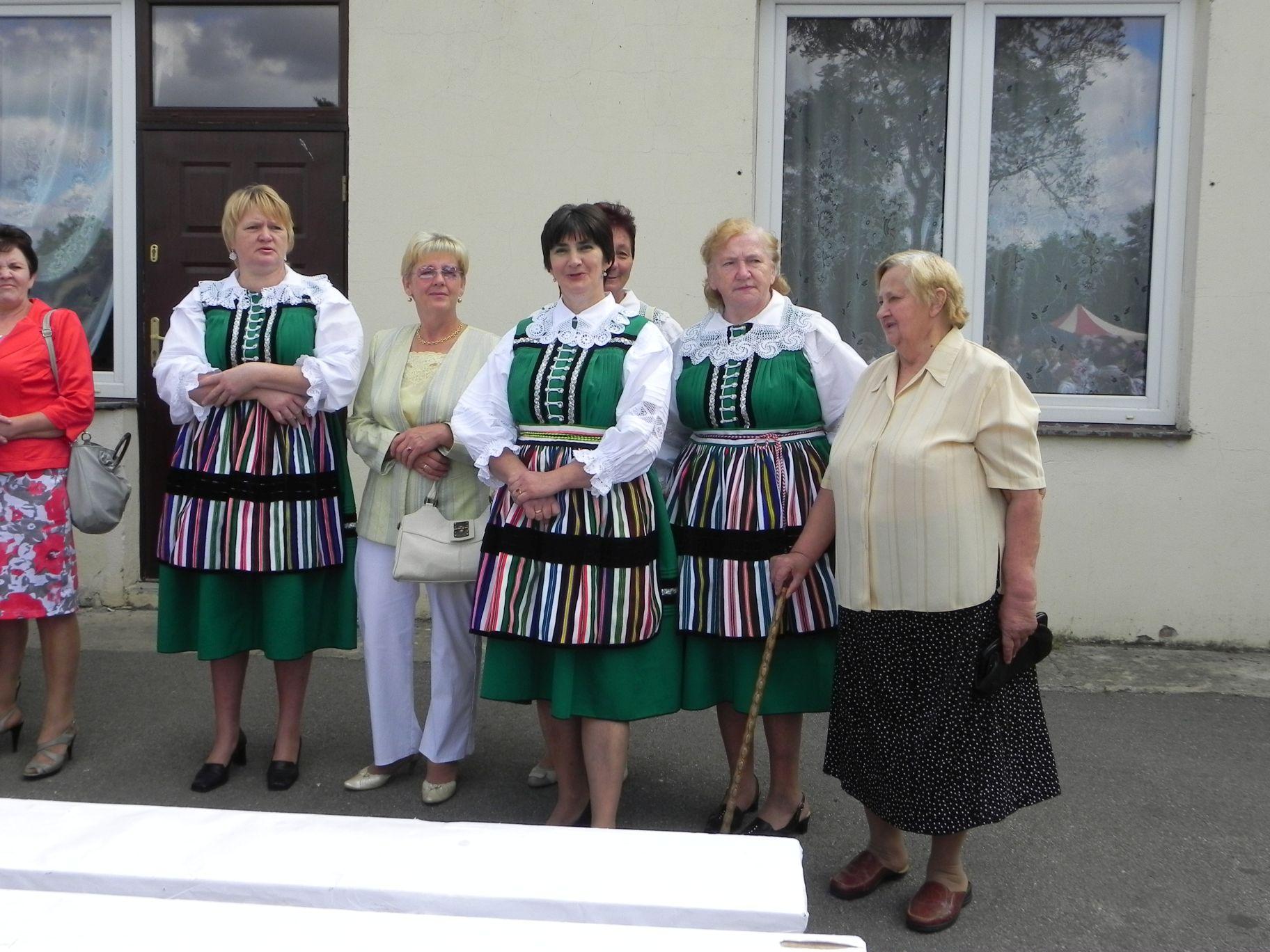 2012-09-09 Sierzchowy - dożynki (14)
