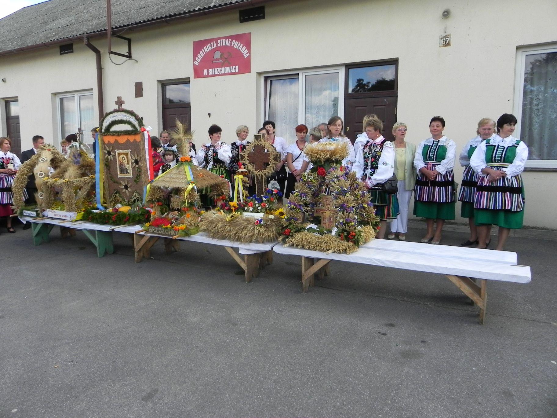 2012-09-09 Sierzchowy - dożynki (20)