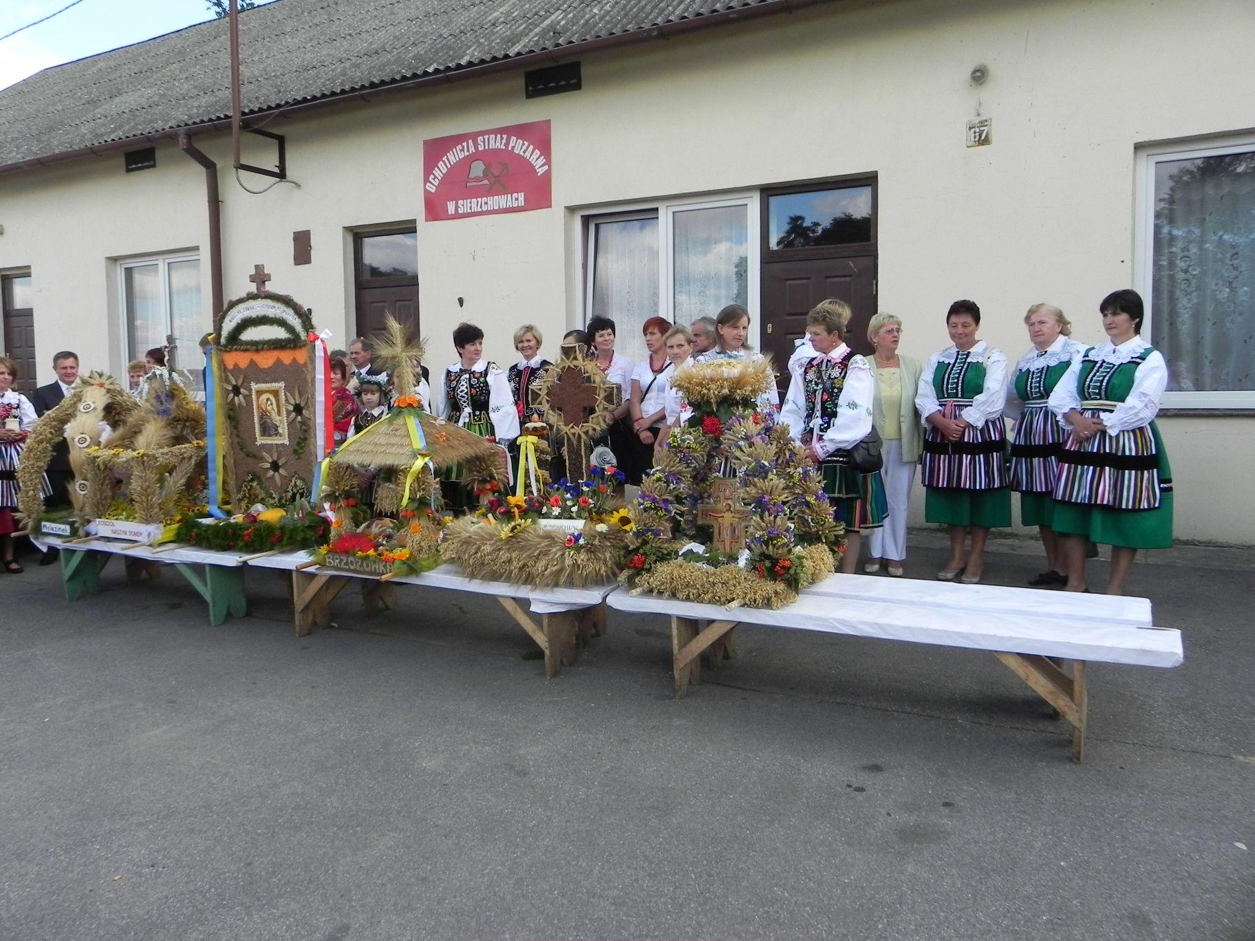 2012-09-09 Sierzchowy - dożynki (21)