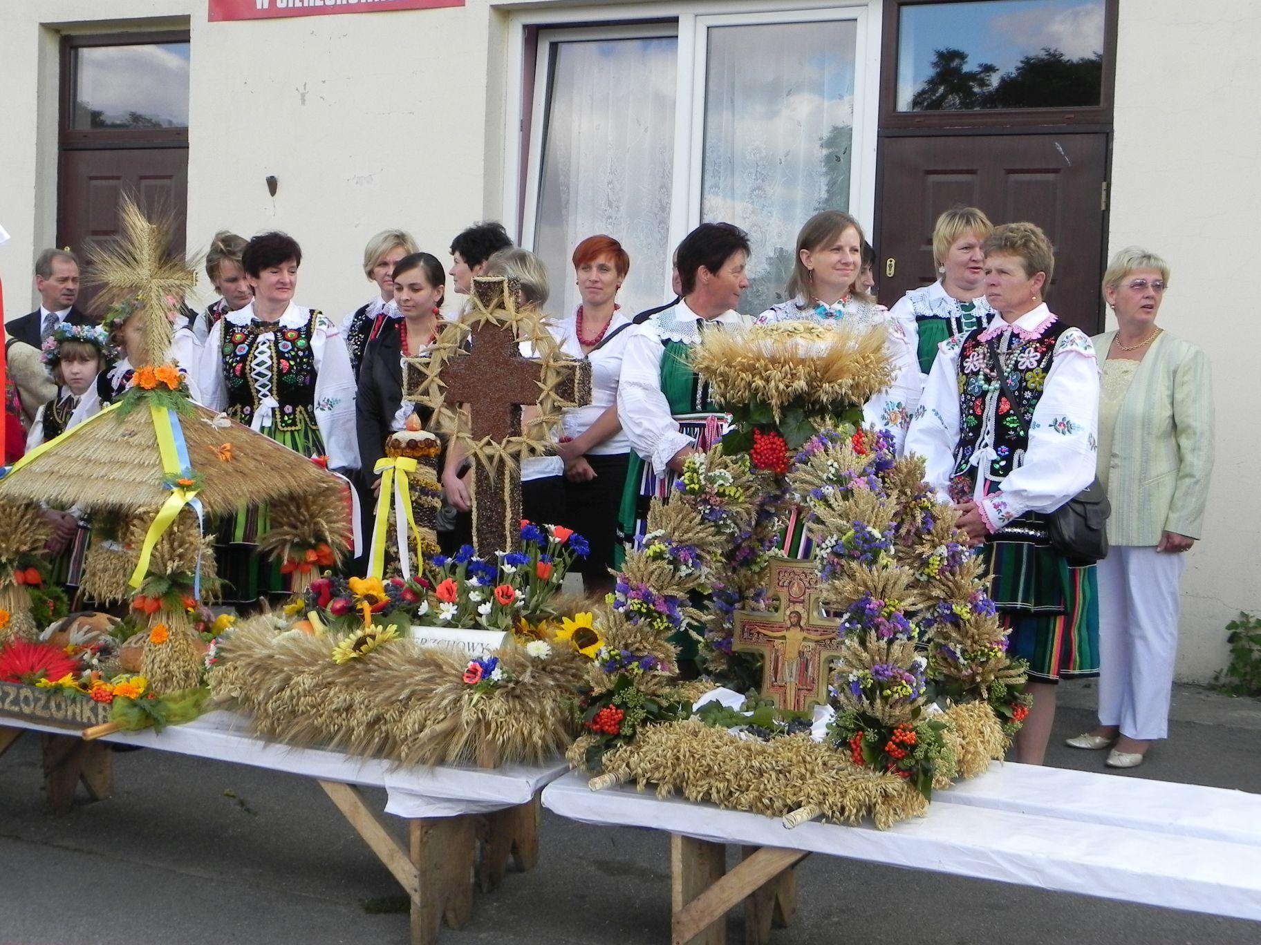 2012-09-09 Sierzchowy - dożynki (23)