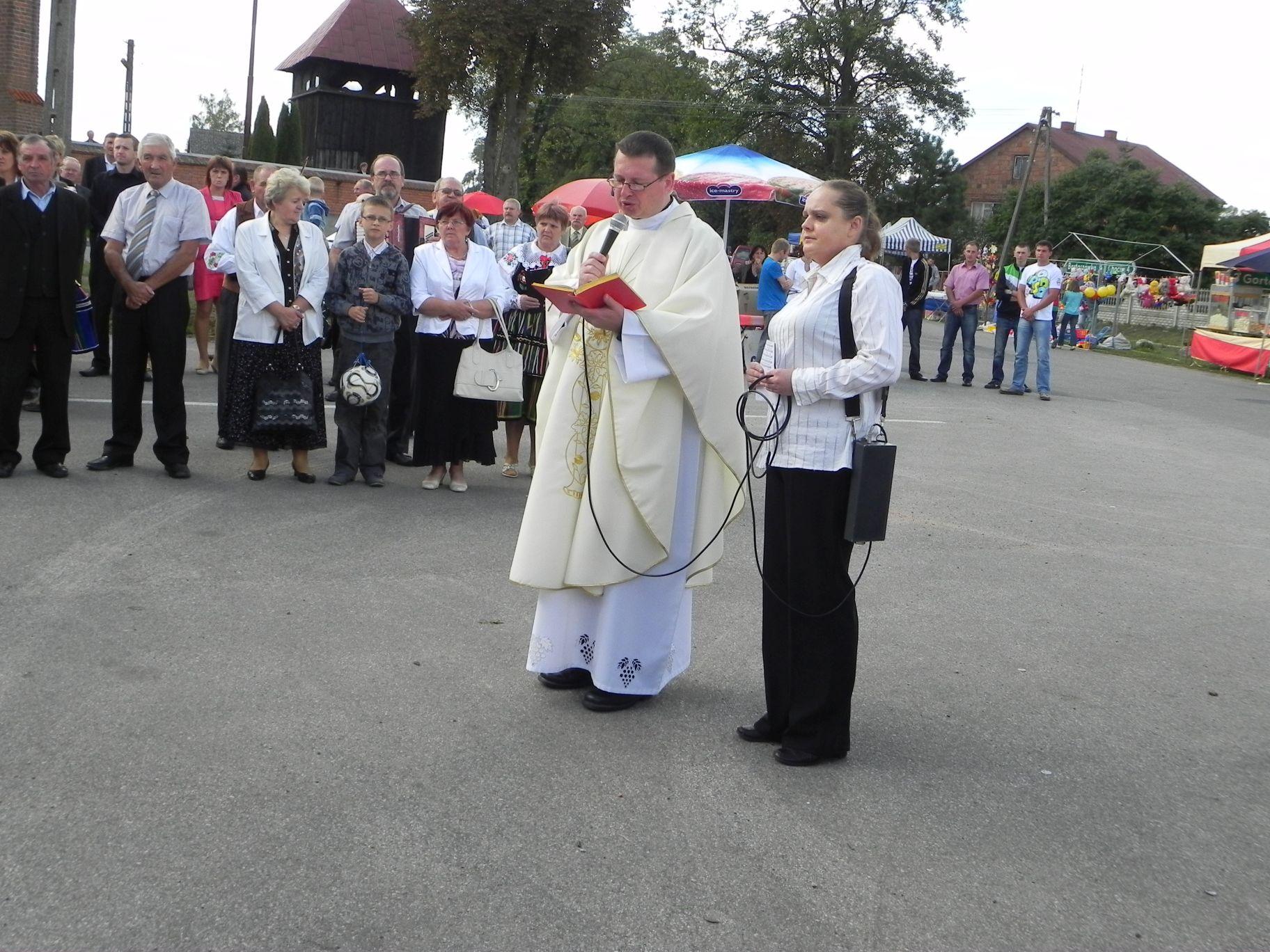 2012-09-09 Sierzchowy - dożynki (27)
