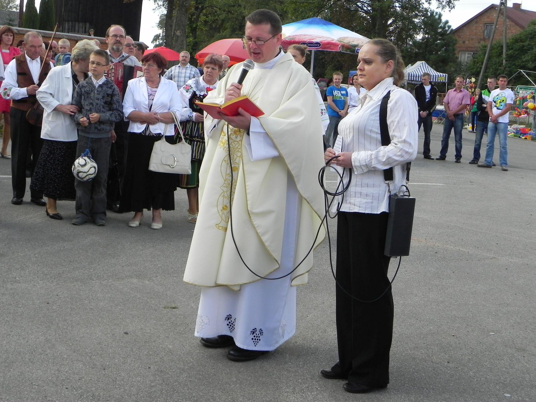 2012-09-09 Sierzchowy - dożynki (28)