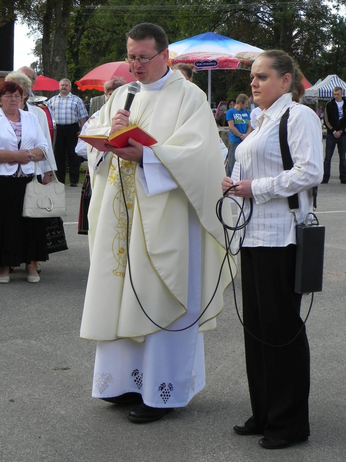 2012-09-09 Sierzchowy - dożynki (29)
