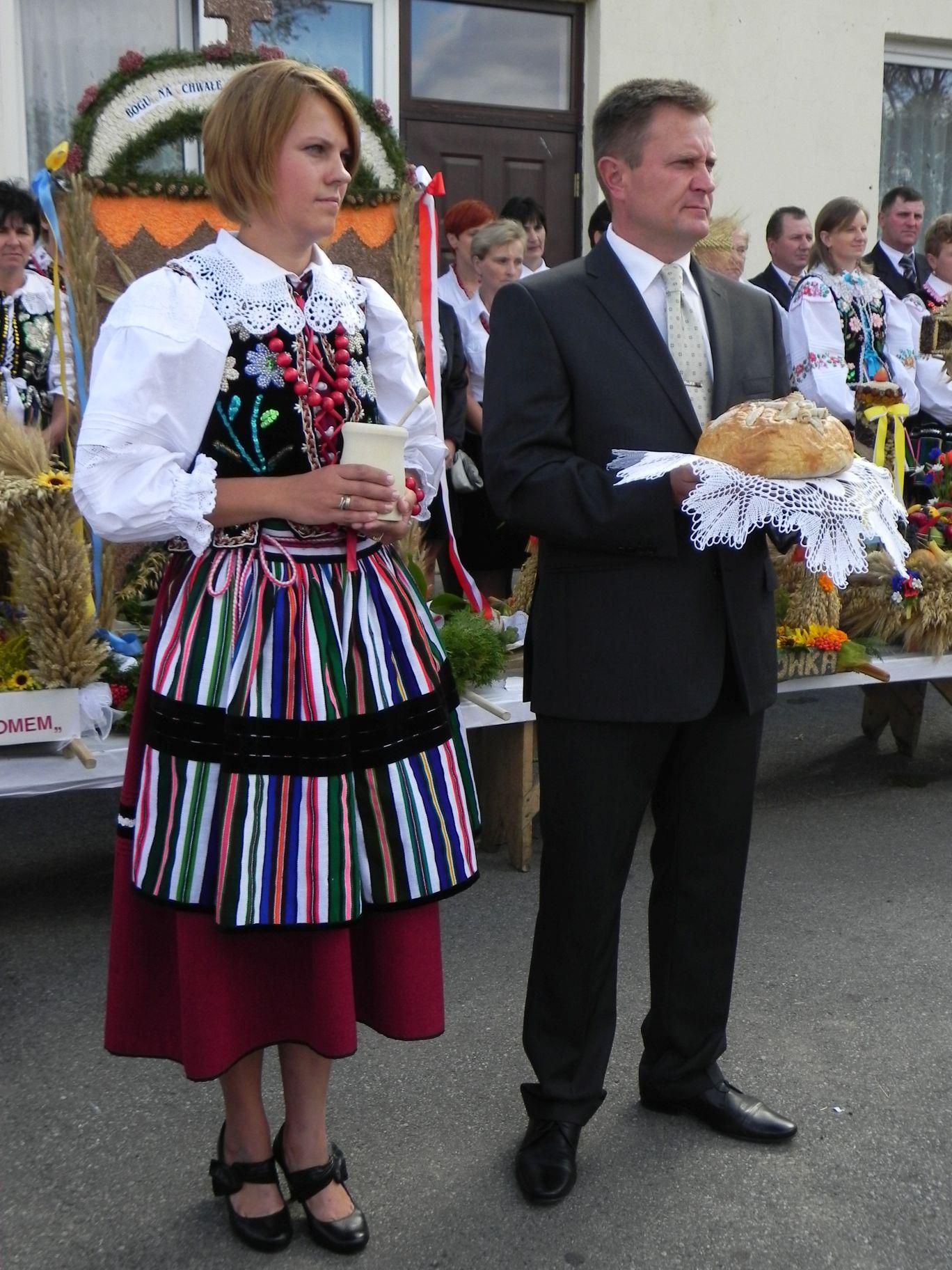 2012-09-09 Sierzchowy - dożynki (31)