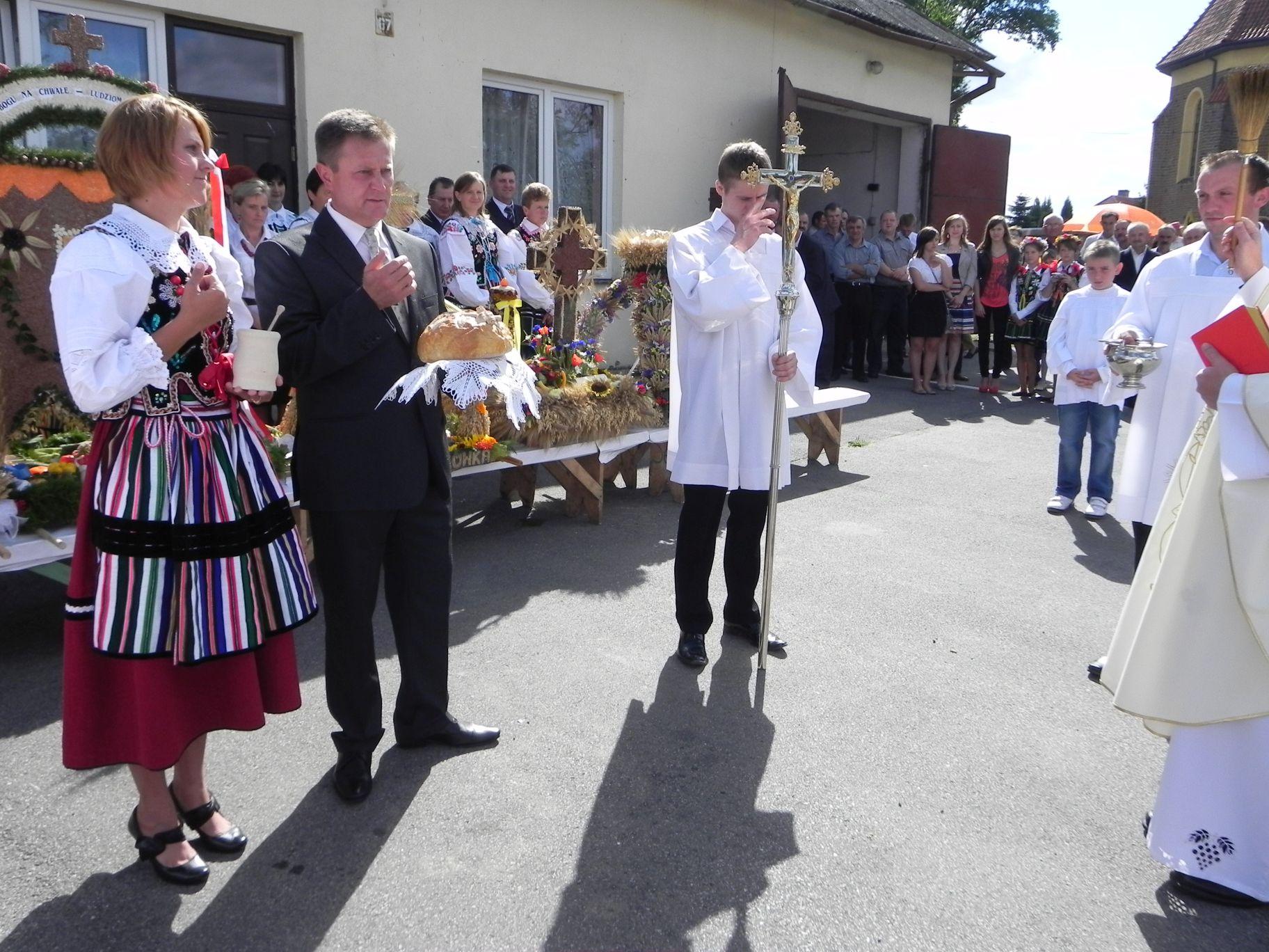 2012-09-09 Sierzchowy - dożynki (34)