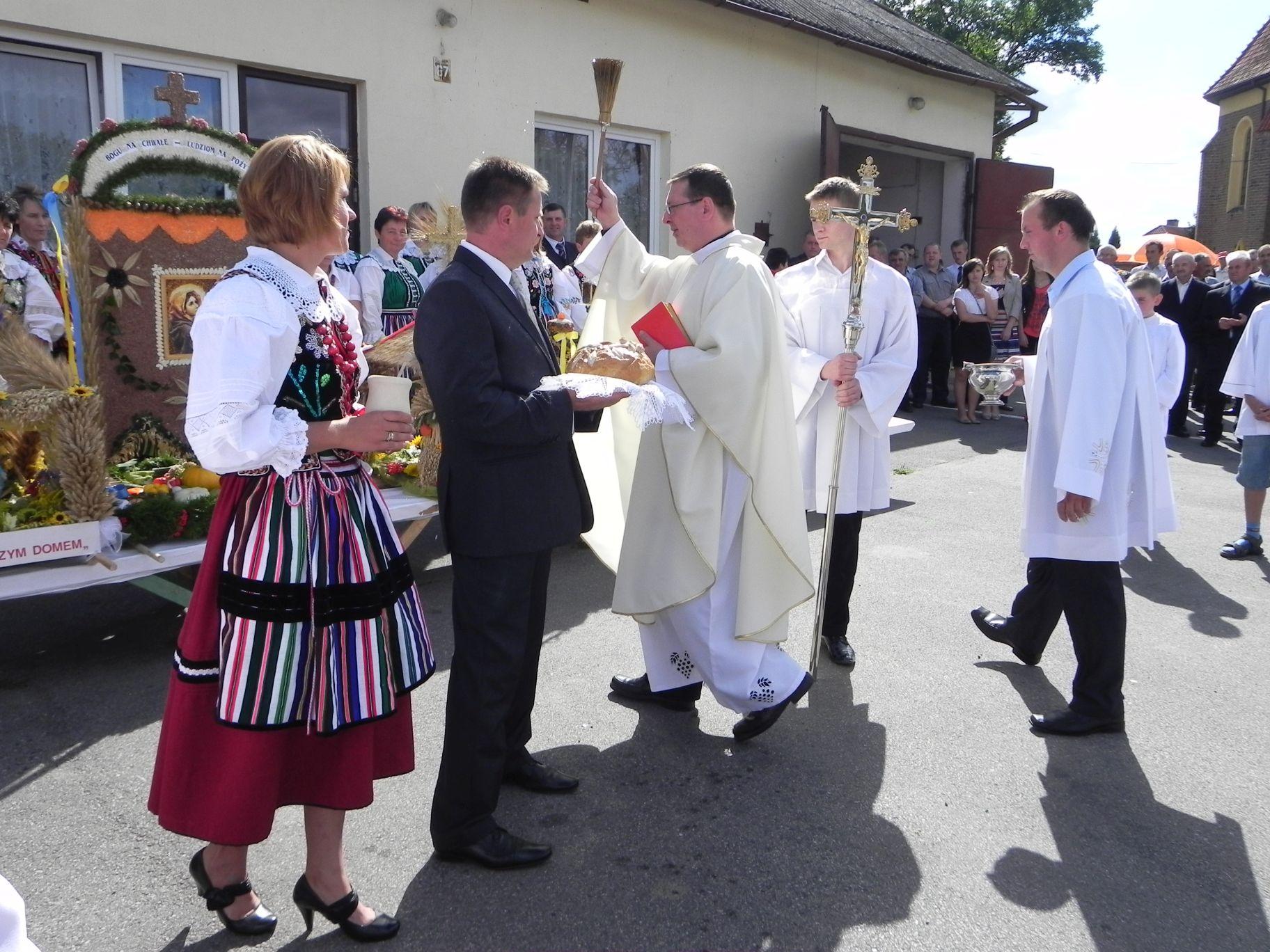 2012-09-09 Sierzchowy - dożynki (35)