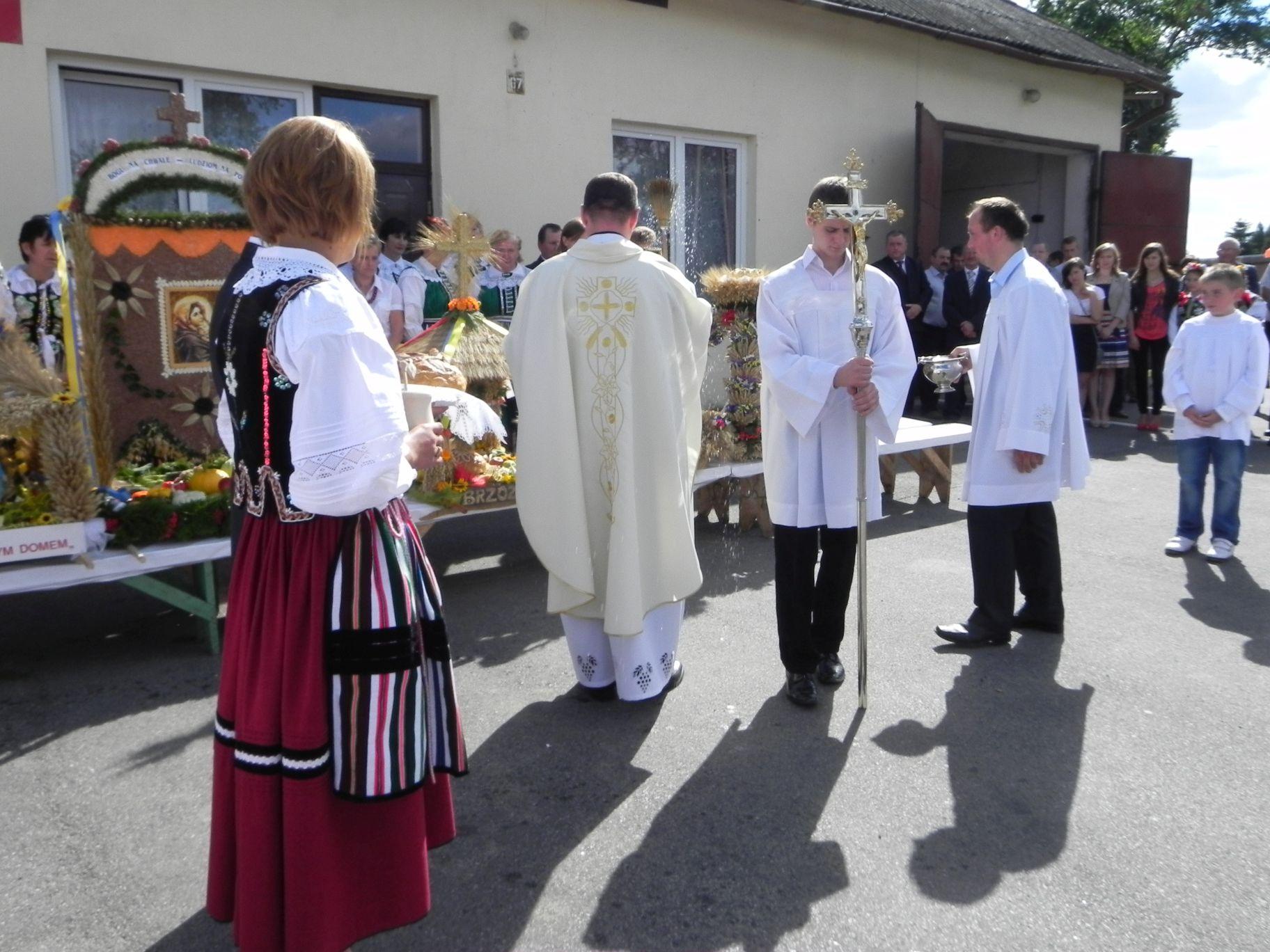 2012-09-09 Sierzchowy - dożynki (37)