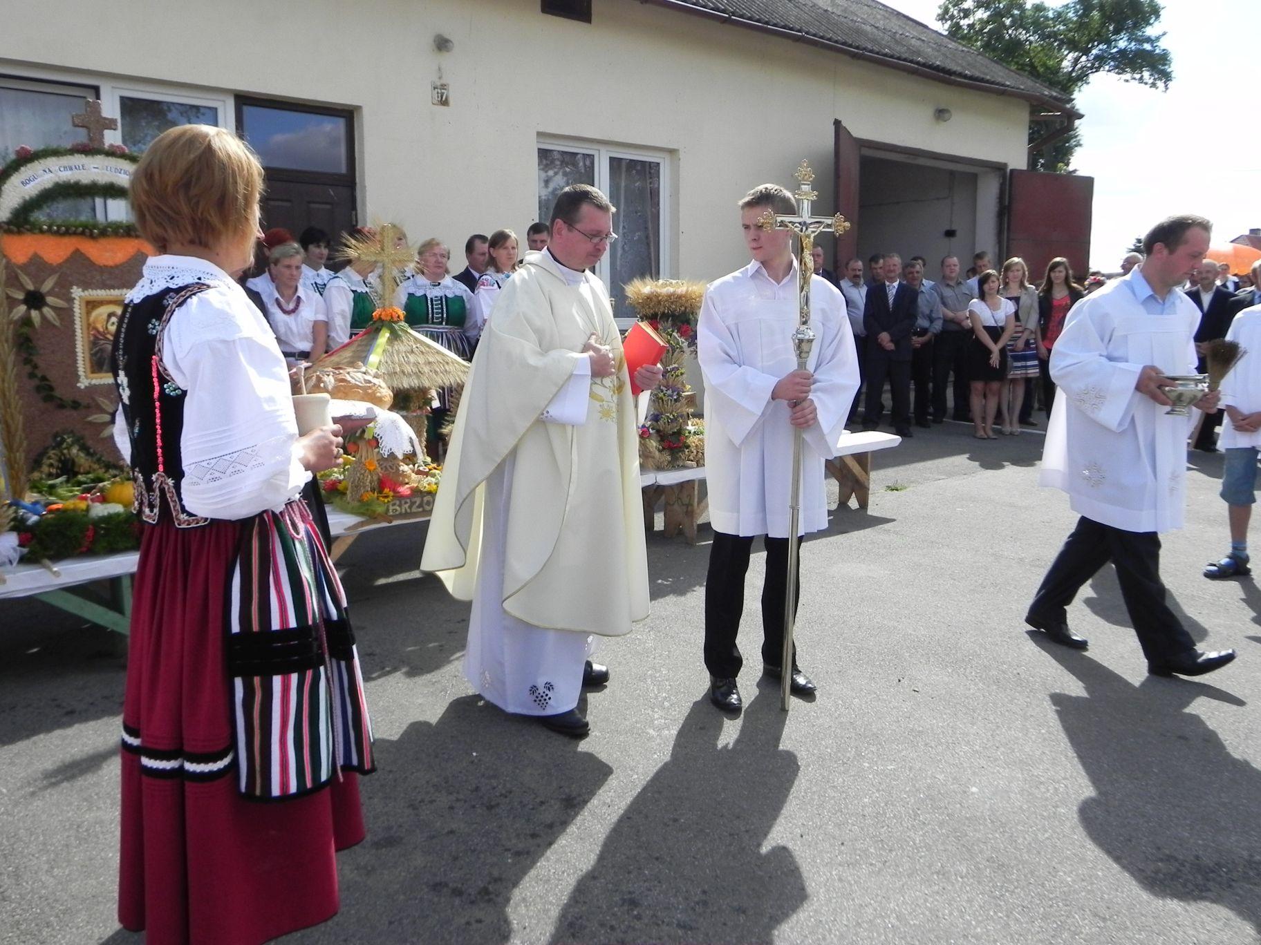 2012-09-09 Sierzchowy - dożynki (38)