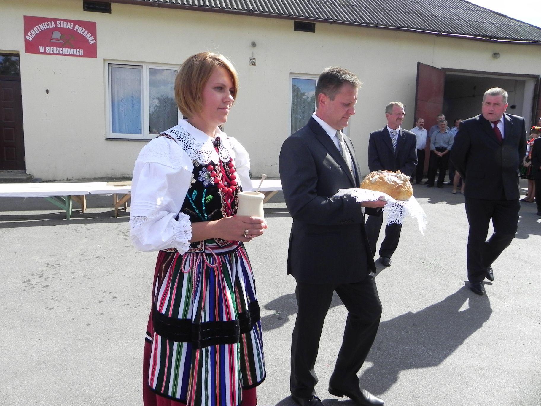 2012-09-09 Sierzchowy - dożynki (48)