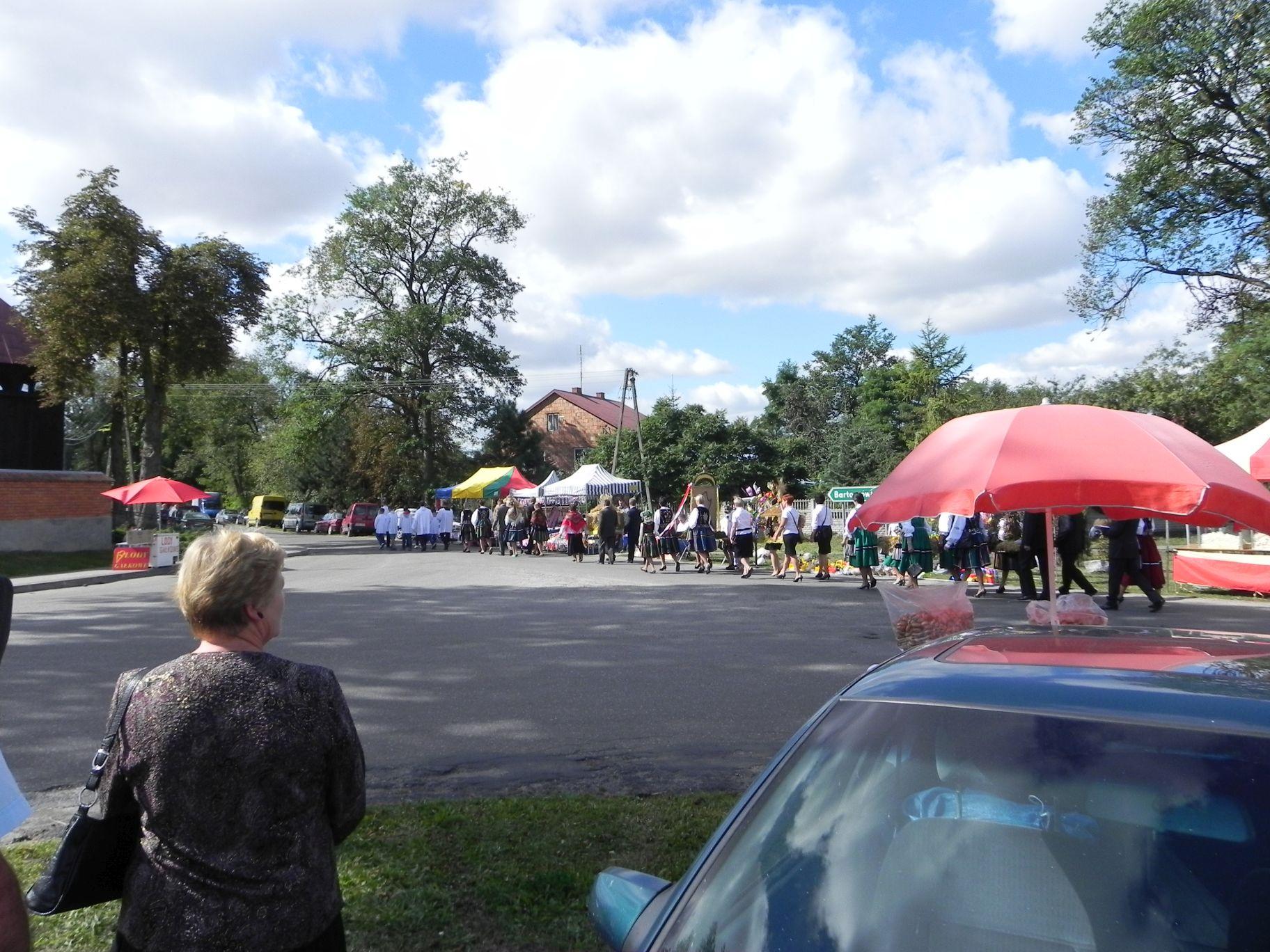 2012-09-09 Sierzchowy - dożynki (49)