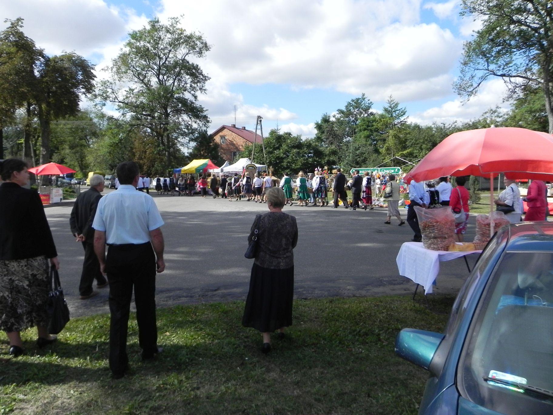 2012-09-09 Sierzchowy - dożynki (51)