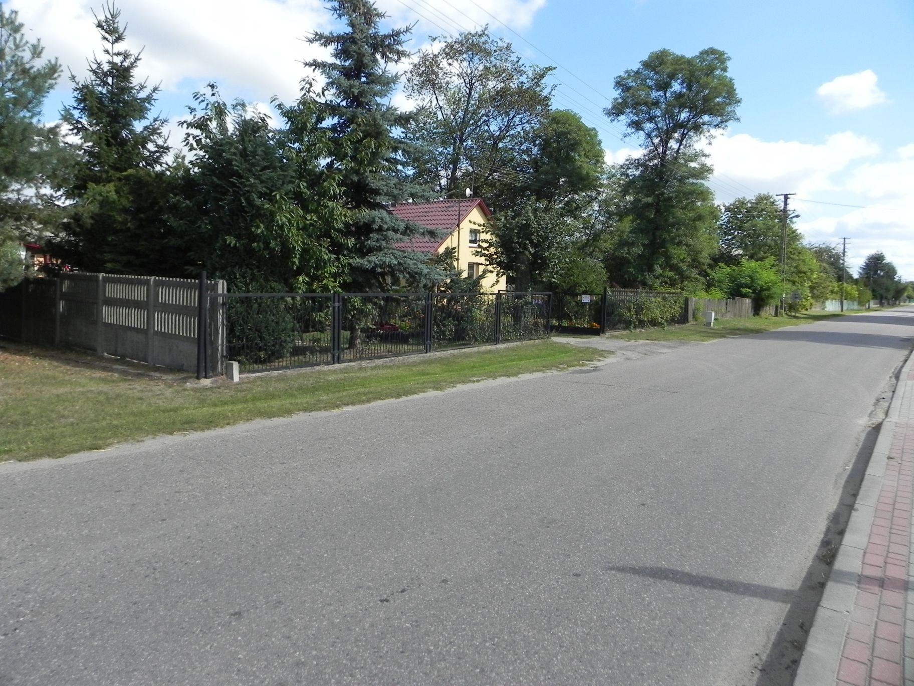 2012-09-09 Sierzchowy - dożynki (57)