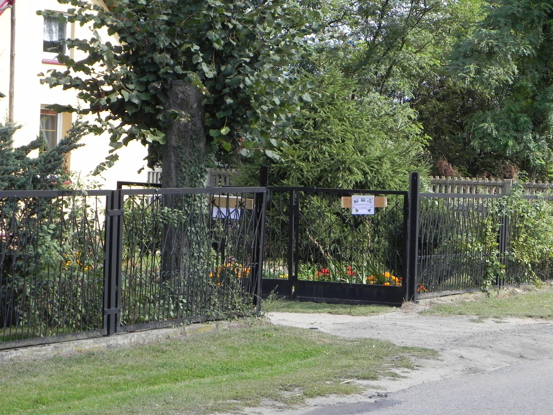 2012-09-09 Sierzchowy - dożynki (58)