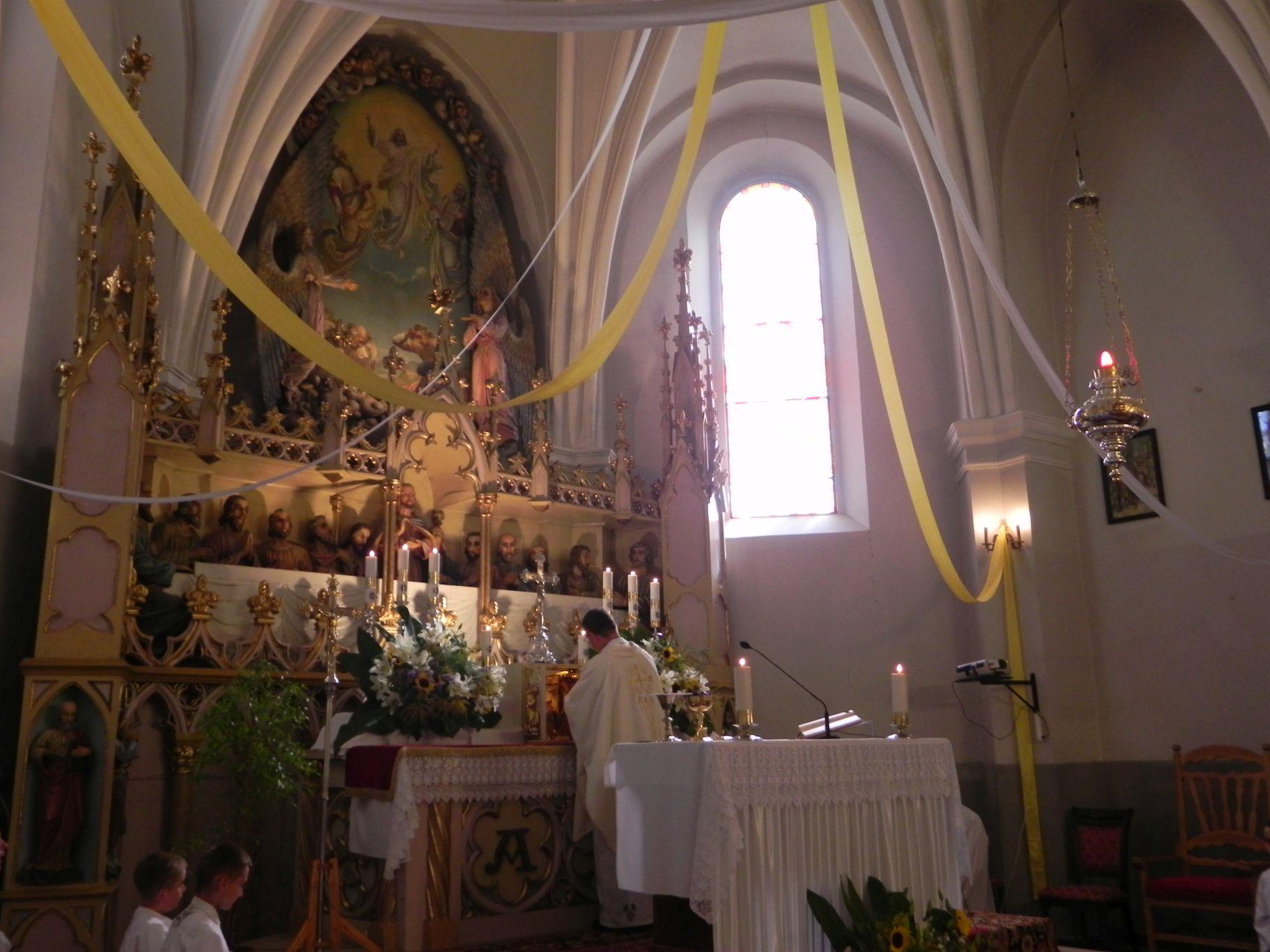 2012-09-09 Sierzchowy - dożynki (62)