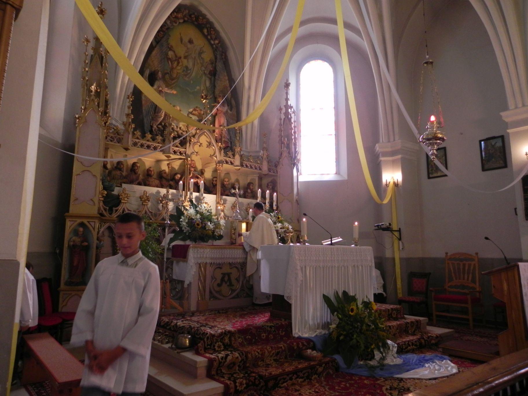 2012-09-09 Sierzchowy - dożynki (65)