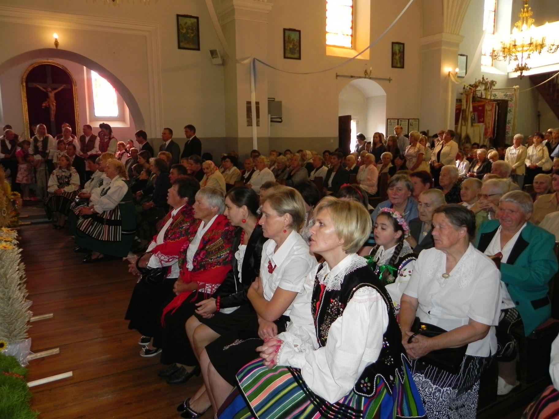 2012-09-09 Sierzchowy - dożynki (66)