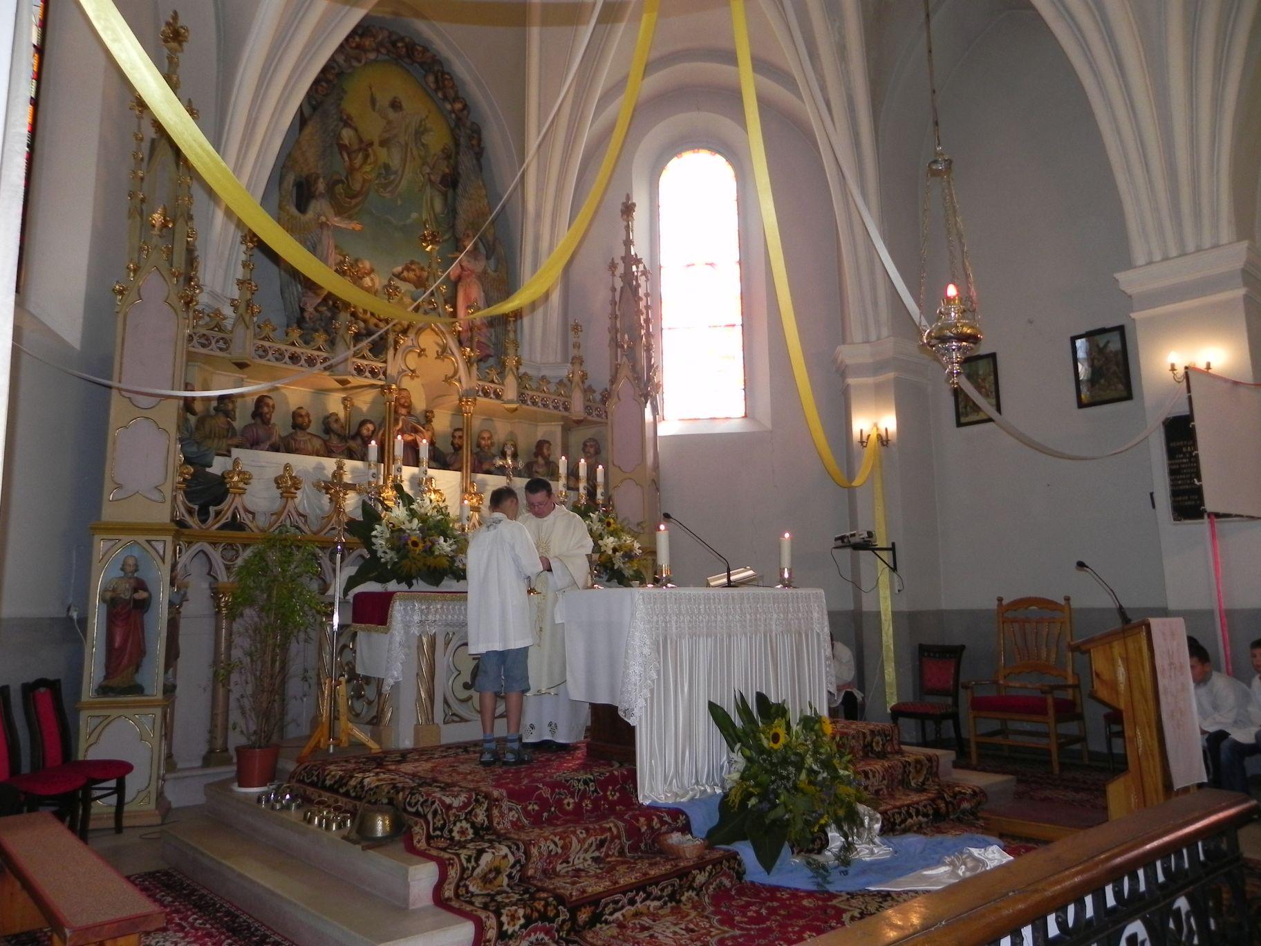 2012-09-09 Sierzchowy - dożynki (68)