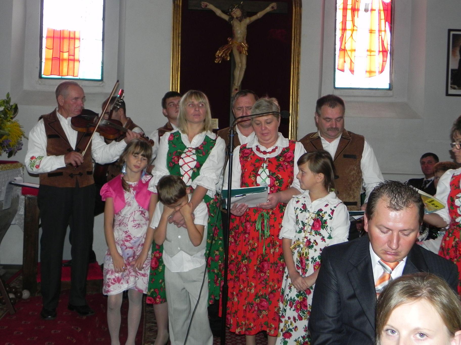 2012-09-09 Sierzchowy - dożynki (70)
