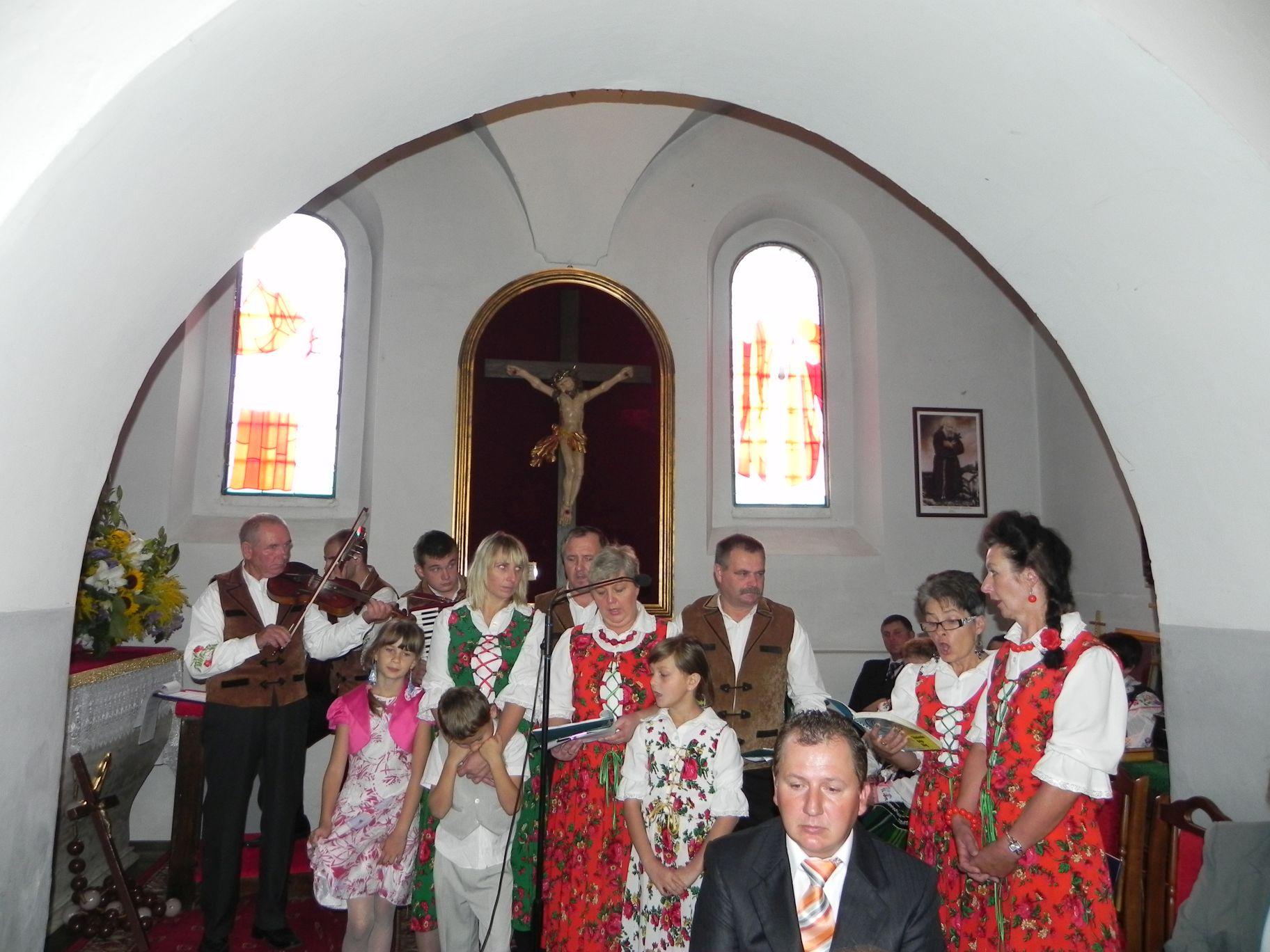 2012-09-09 Sierzchowy - dożynki (71)