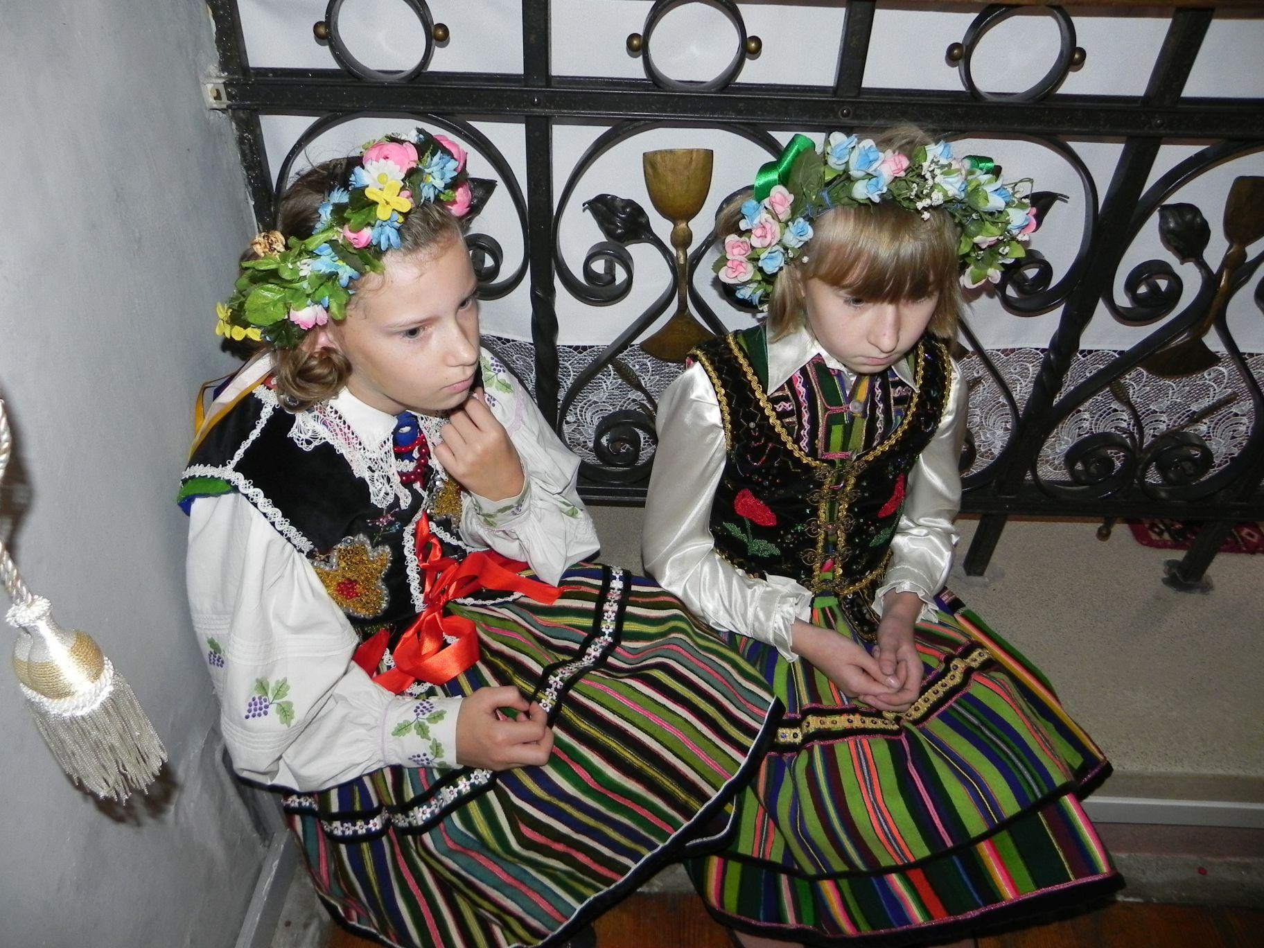 2012-09-09 Sierzchowy - dożynki (72)