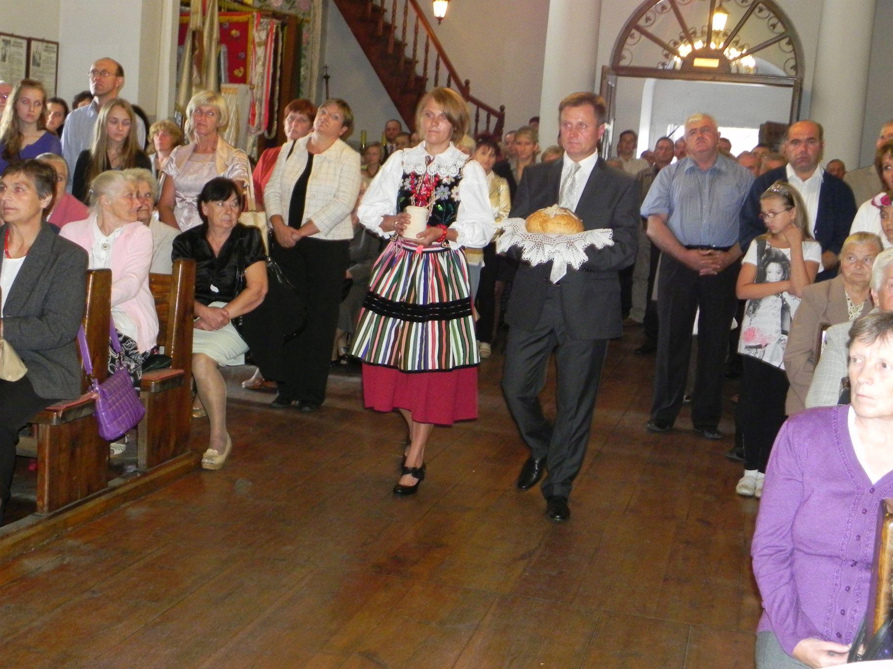 2012-09-09 Sierzchowy - dożynki (73)