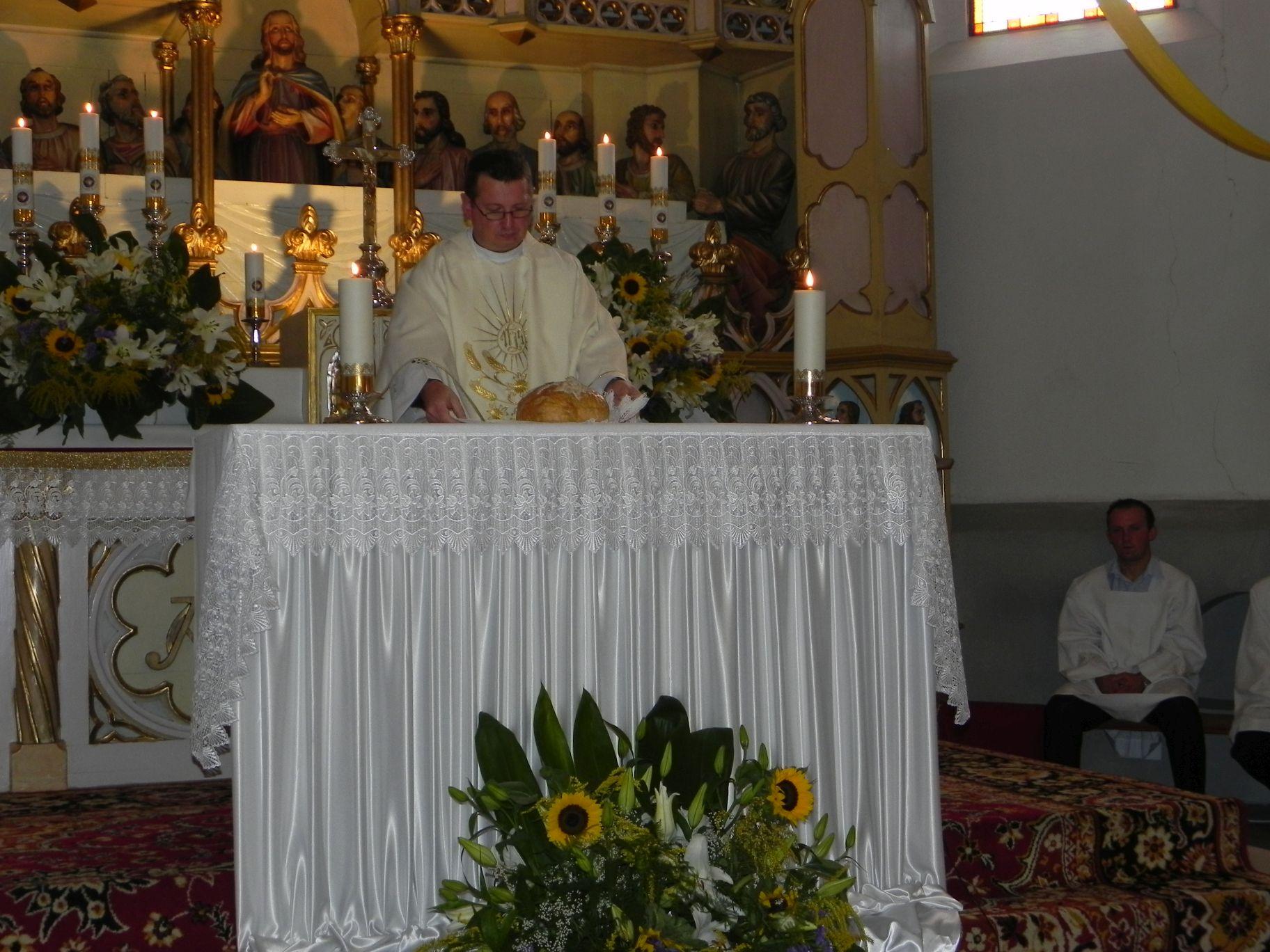 2012-09-09 Sierzchowy - dożynki (75)