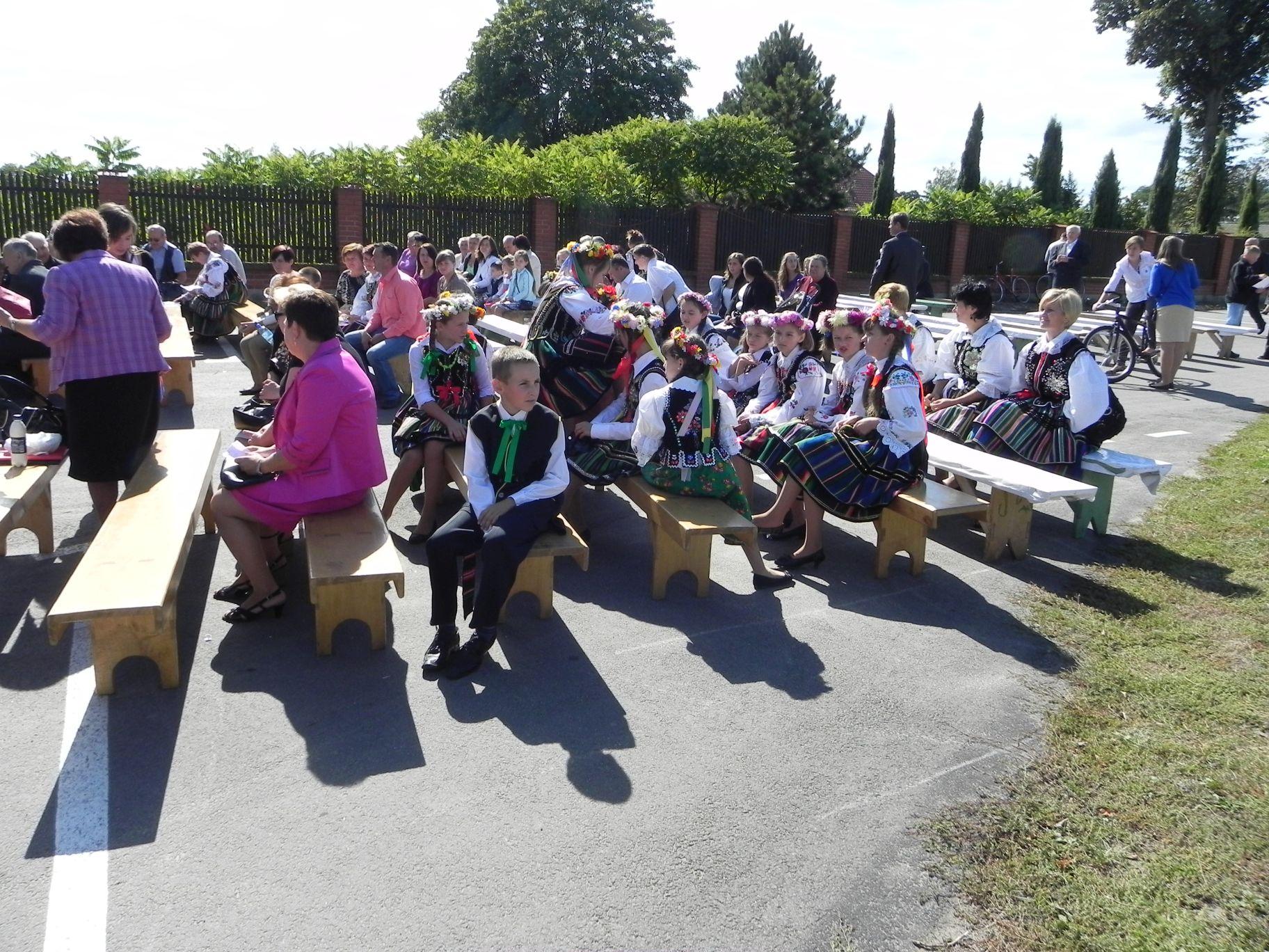 2012-09-09 Sierzchowy - dożynki (76)
