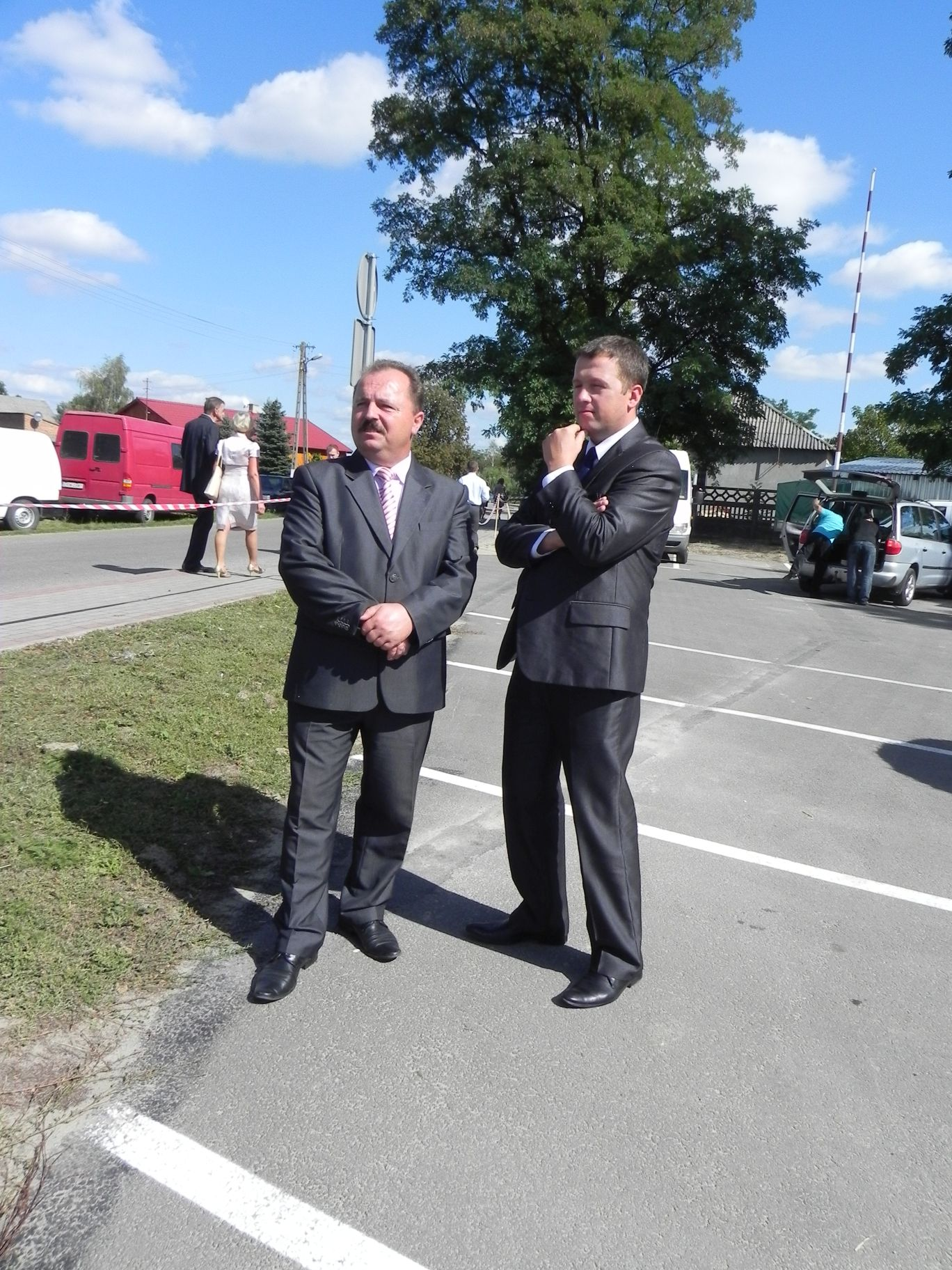 2012-09-09 Sierzchowy - dożynki (79)