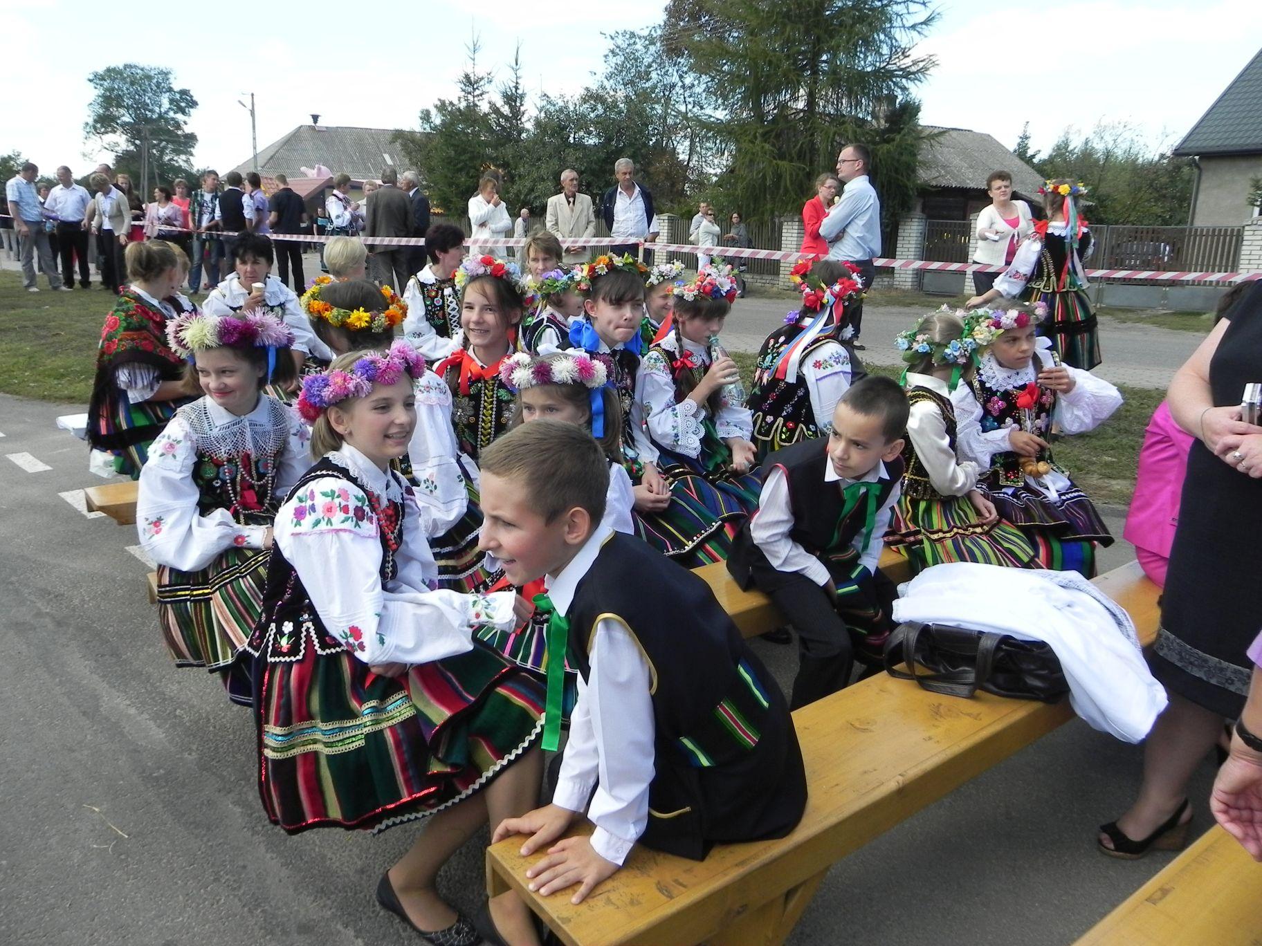 2012-09-09 Sierzchowy - dożynki (81)