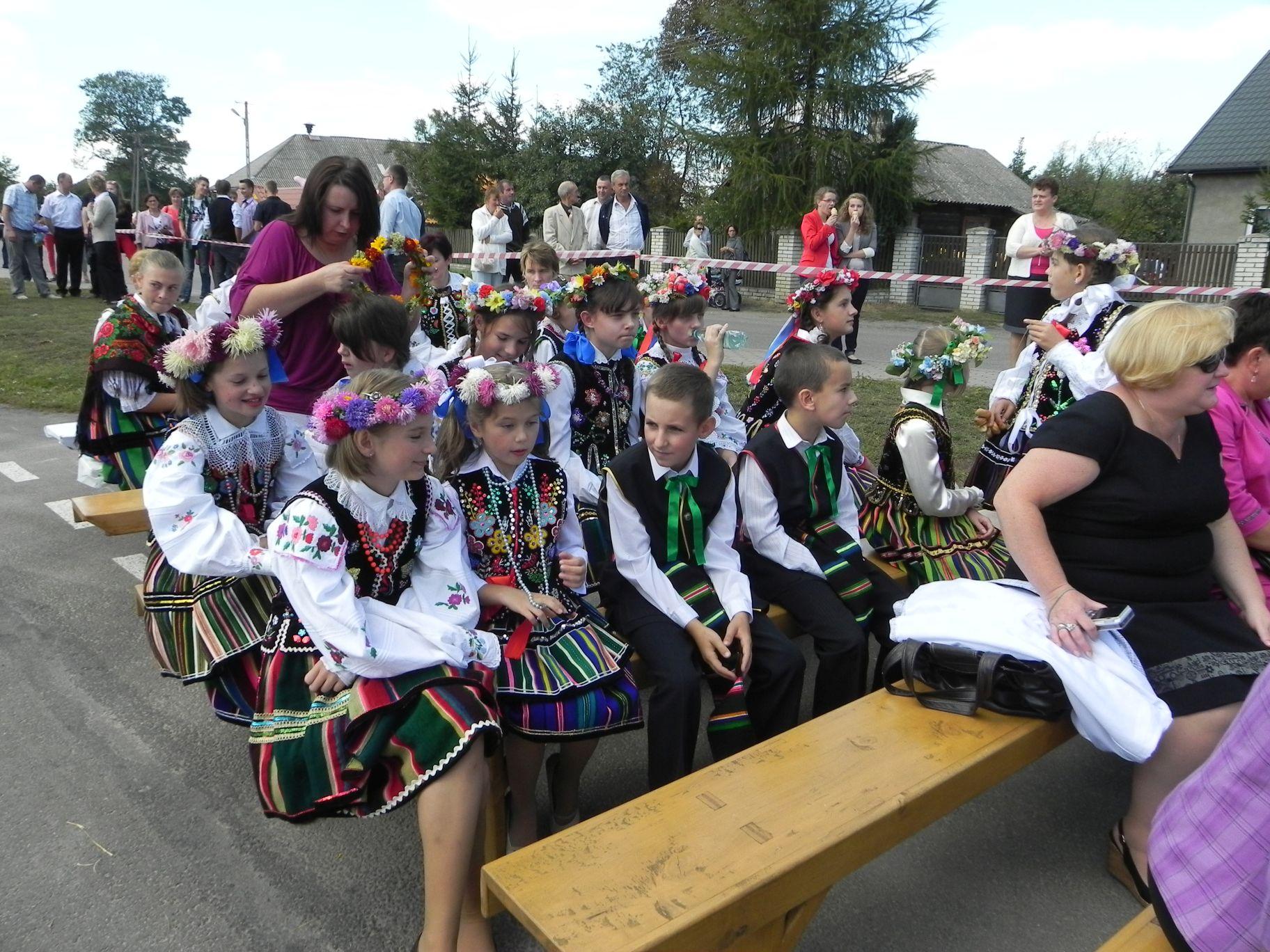 2012-09-09 Sierzchowy - dożynki (82)