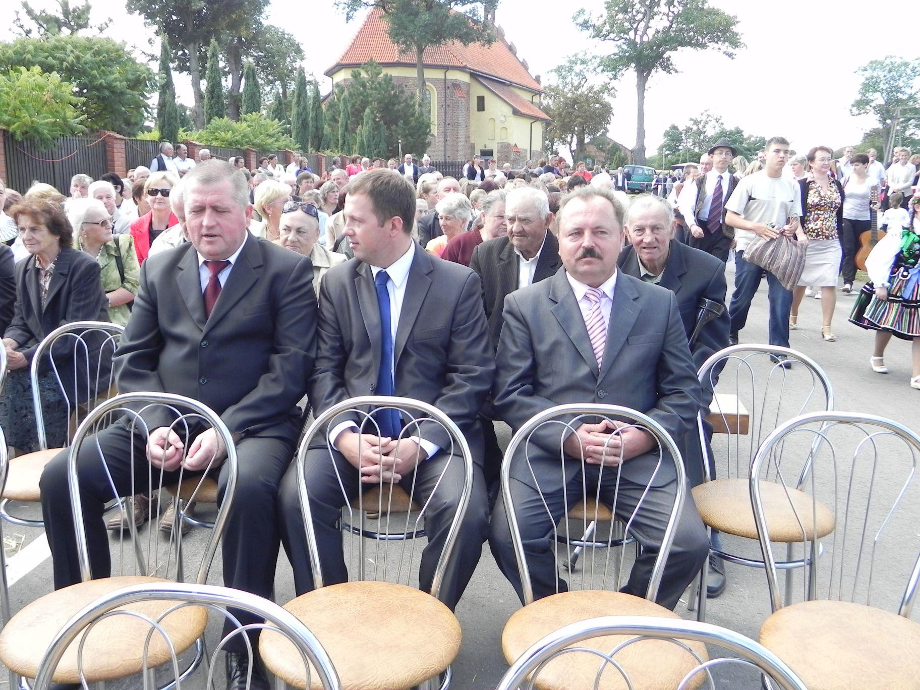 2012-09-09 Sierzchowy - dożynki (83)