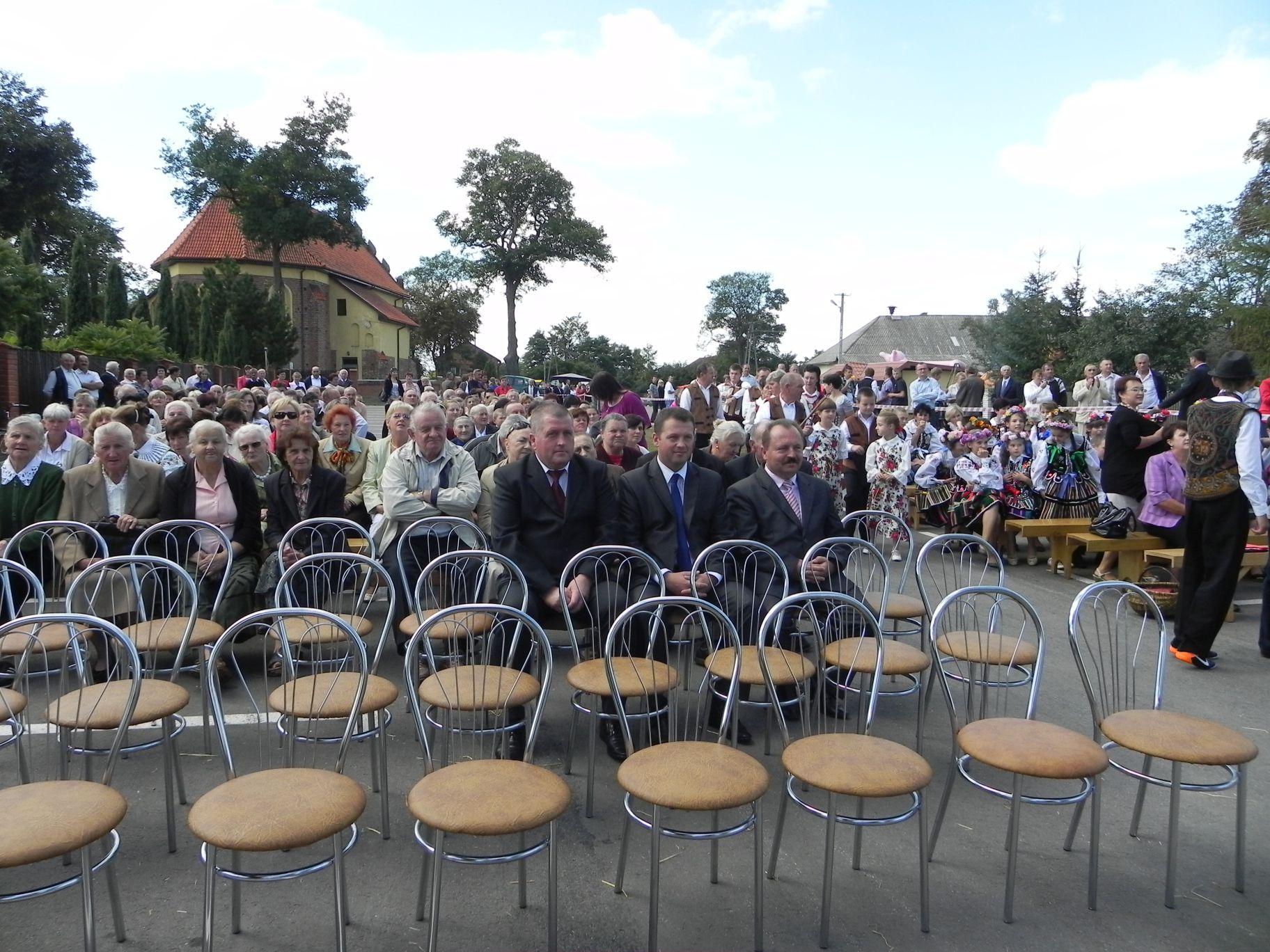 2012-09-09 Sierzchowy - dożynki (84)