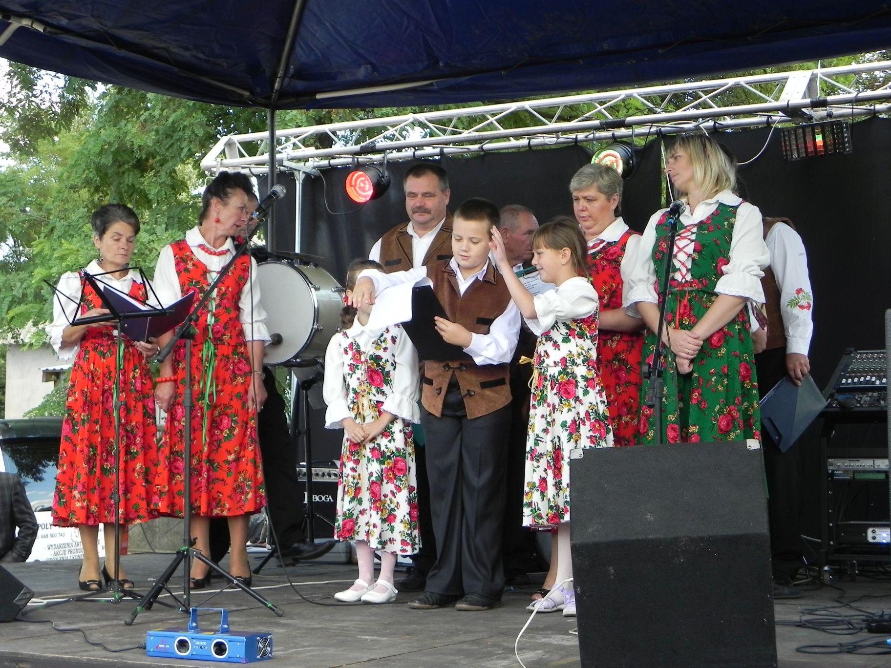 2012-09-09 Sierzchowy - dożynki (86)