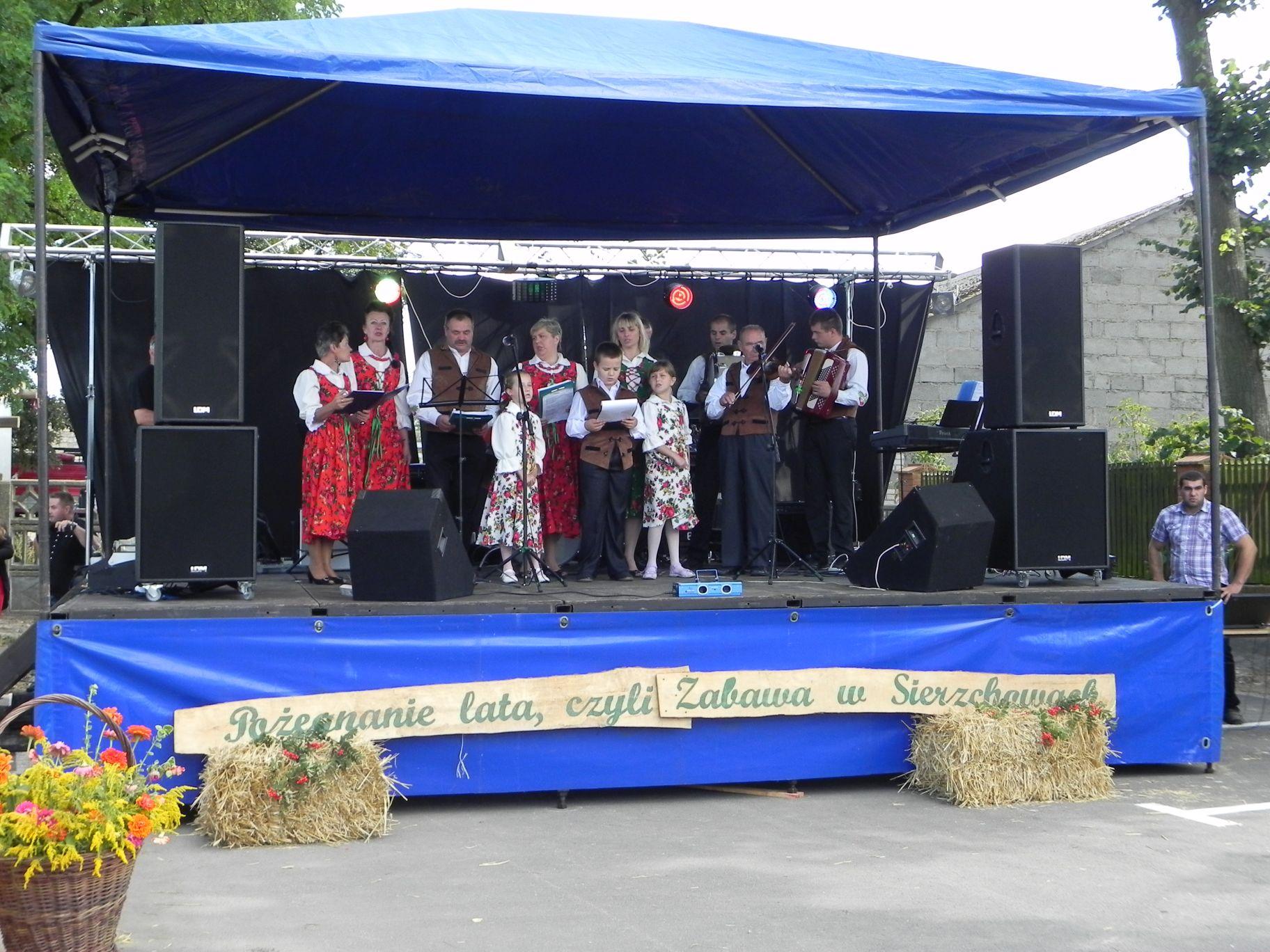 2012-09-09 Sierzchowy - dożynki (91)