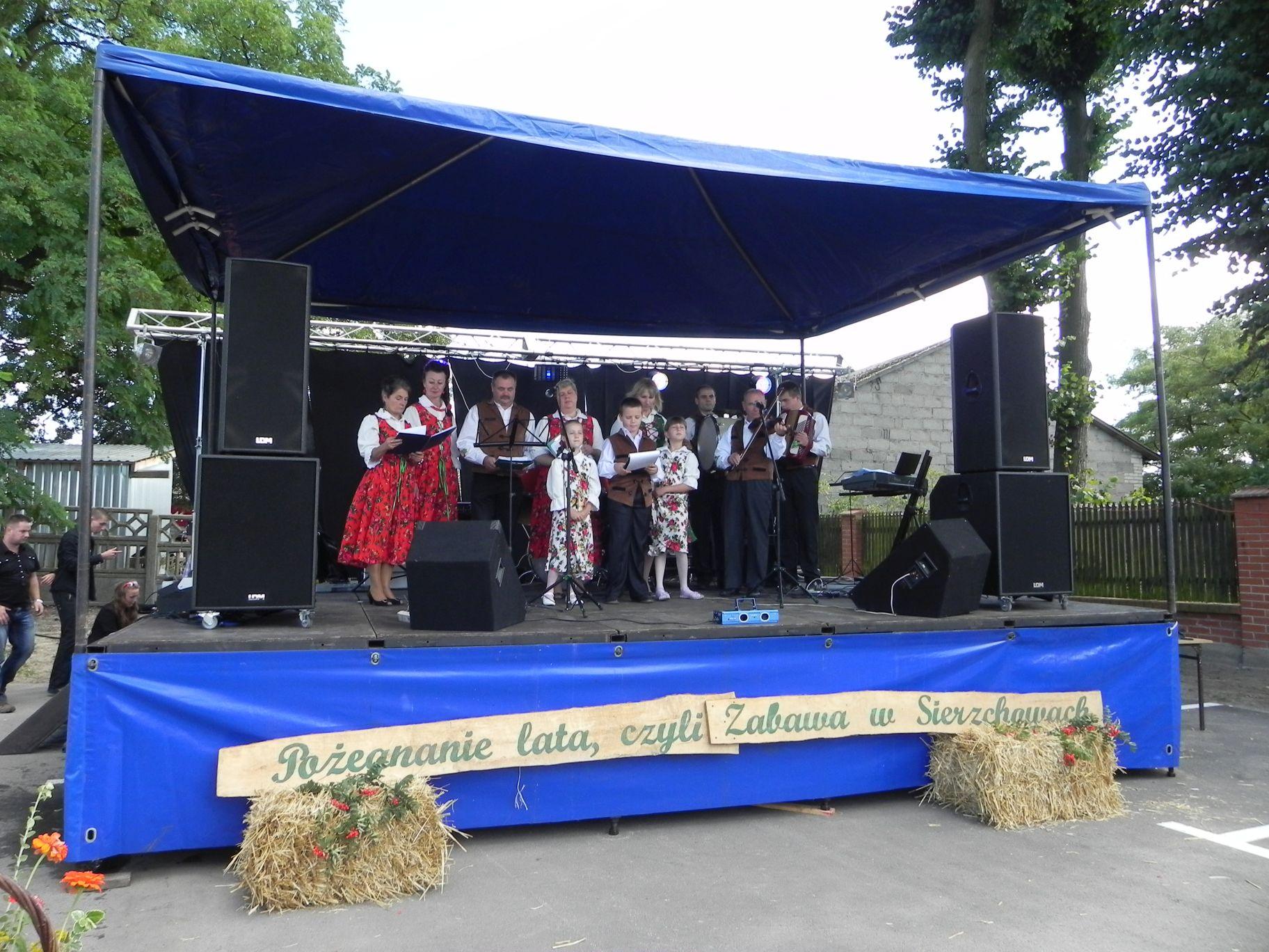 2012-09-09 Sierzchowy - dożynki (92)