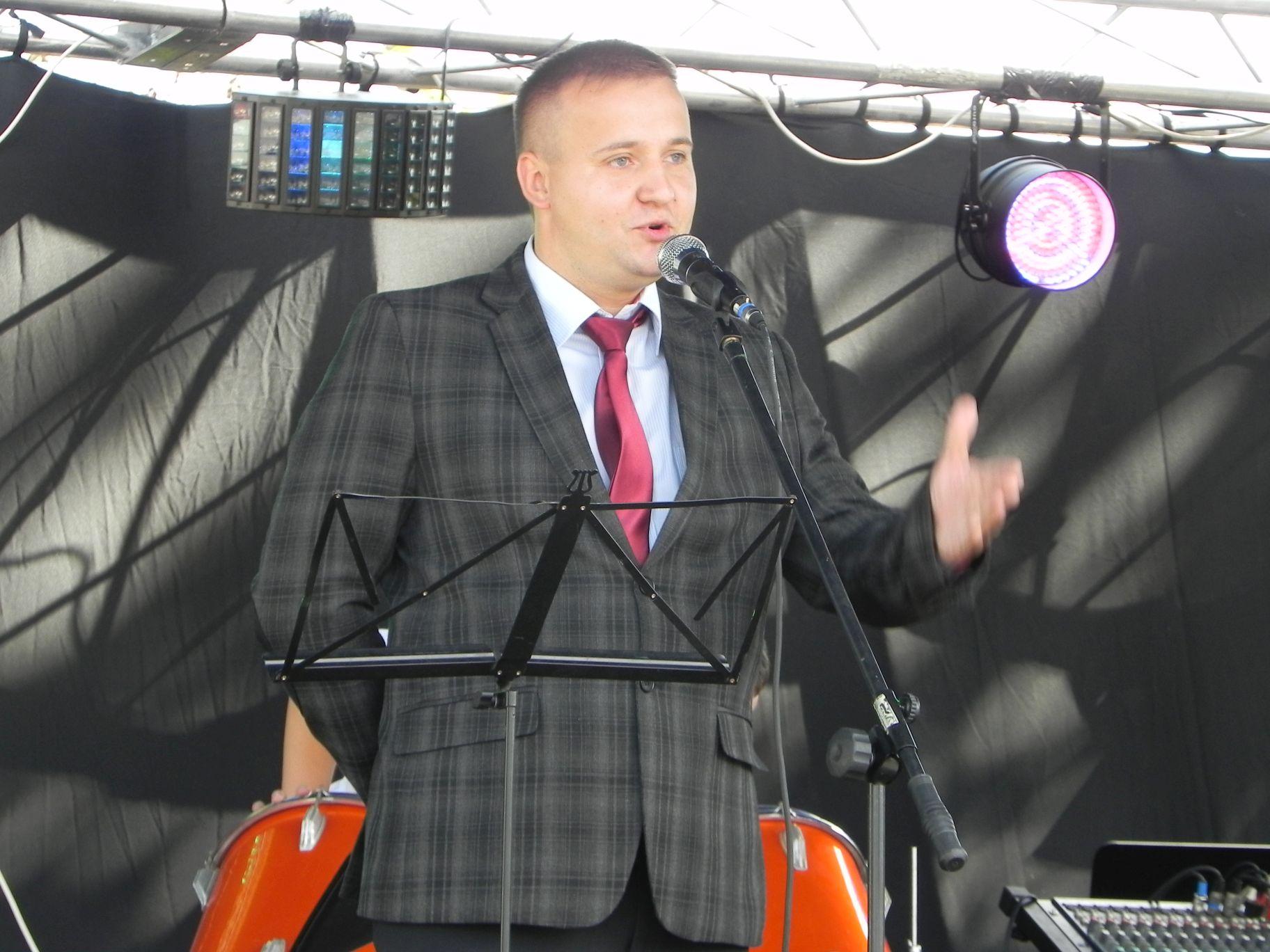 2012-09-09 Sierzchowy - dożynki (93)