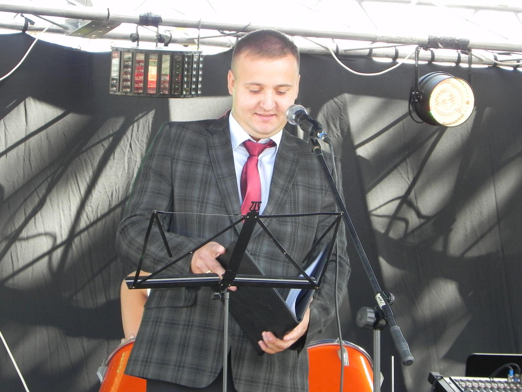 2012-09-09 Sierzchowy - dożynki (94)