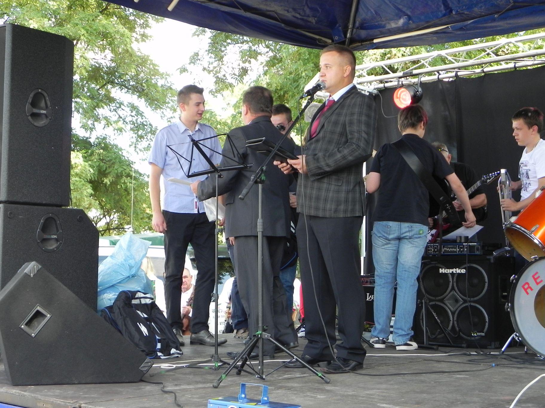 2012-09-09 Sierzchowy - dożynki (97)