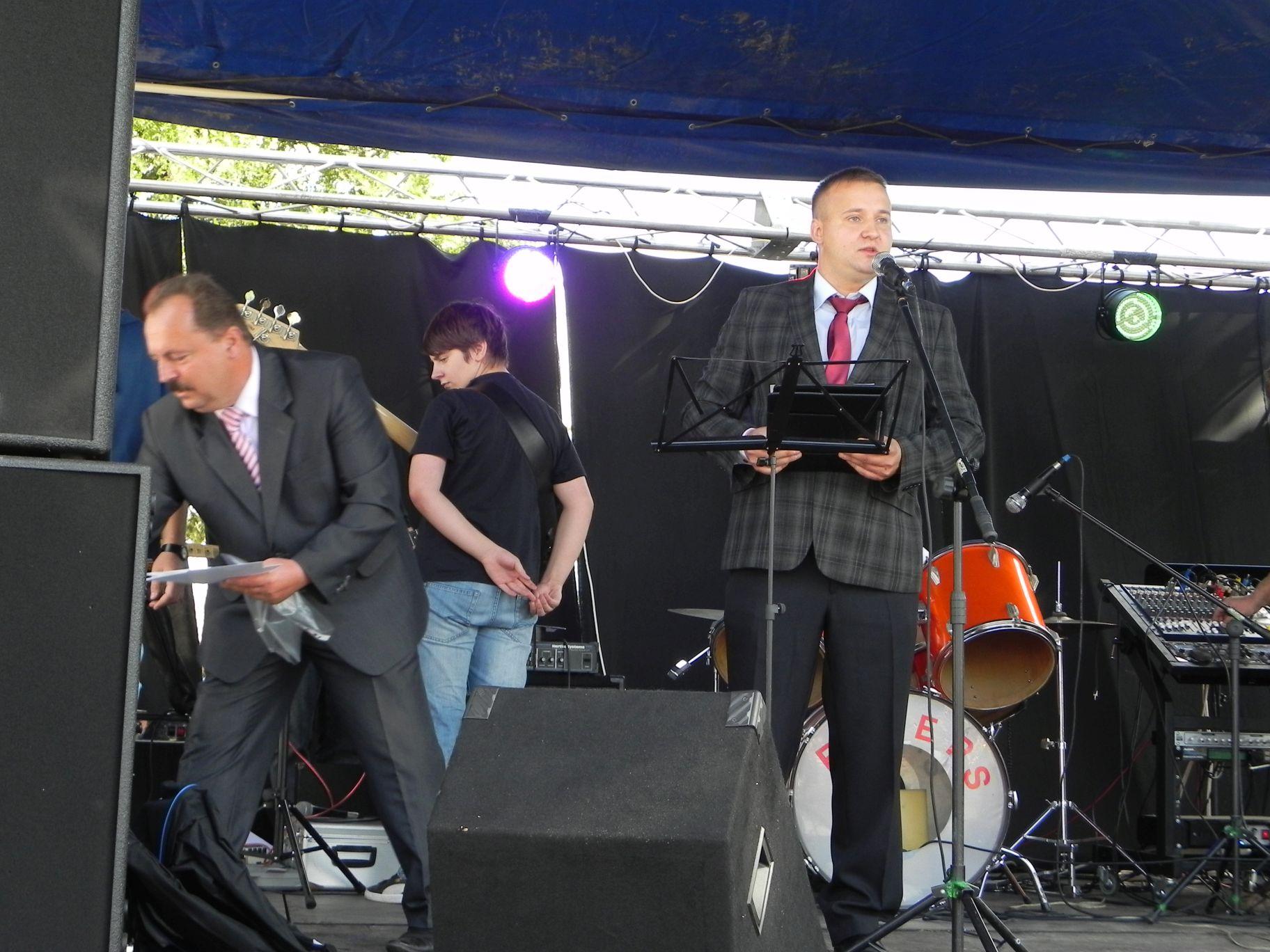 2012-09-09 Sierzchowy - dożynki (99)