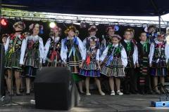 2012-09-09 Sierzchowy - dożynki (121)