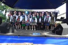 2012-09-09 Sierzchowy - dożynki (124)