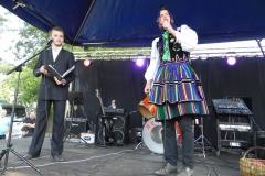 2012-09-09 Sierzchowy - dożynki (130)