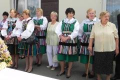 2012-09-09 Sierzchowy - dożynki (18)
