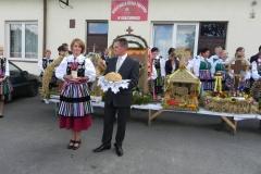 2012-09-09 Sierzchowy - dożynki (25)